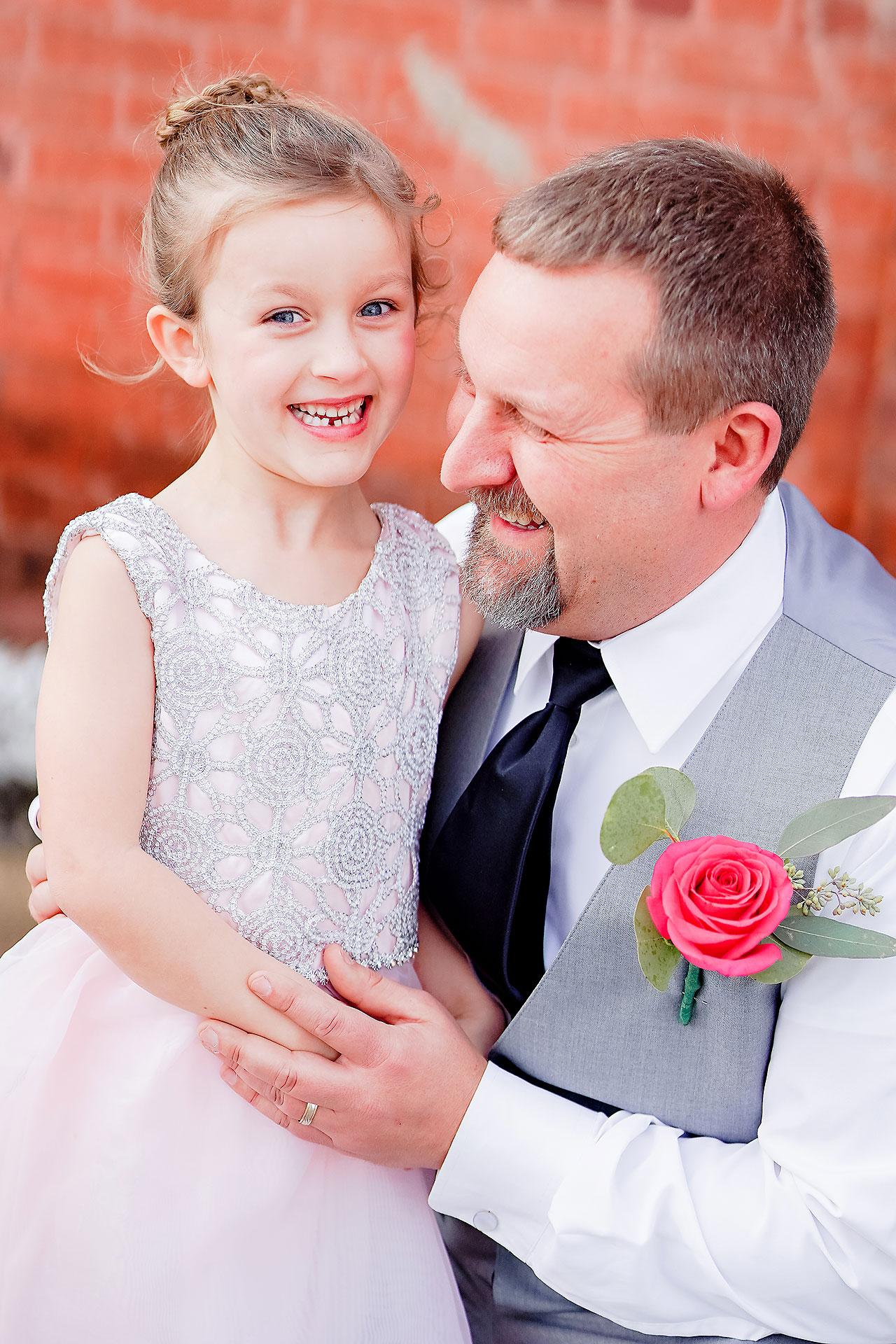 Erika Josh Mill Top Noblesville Wedding 056