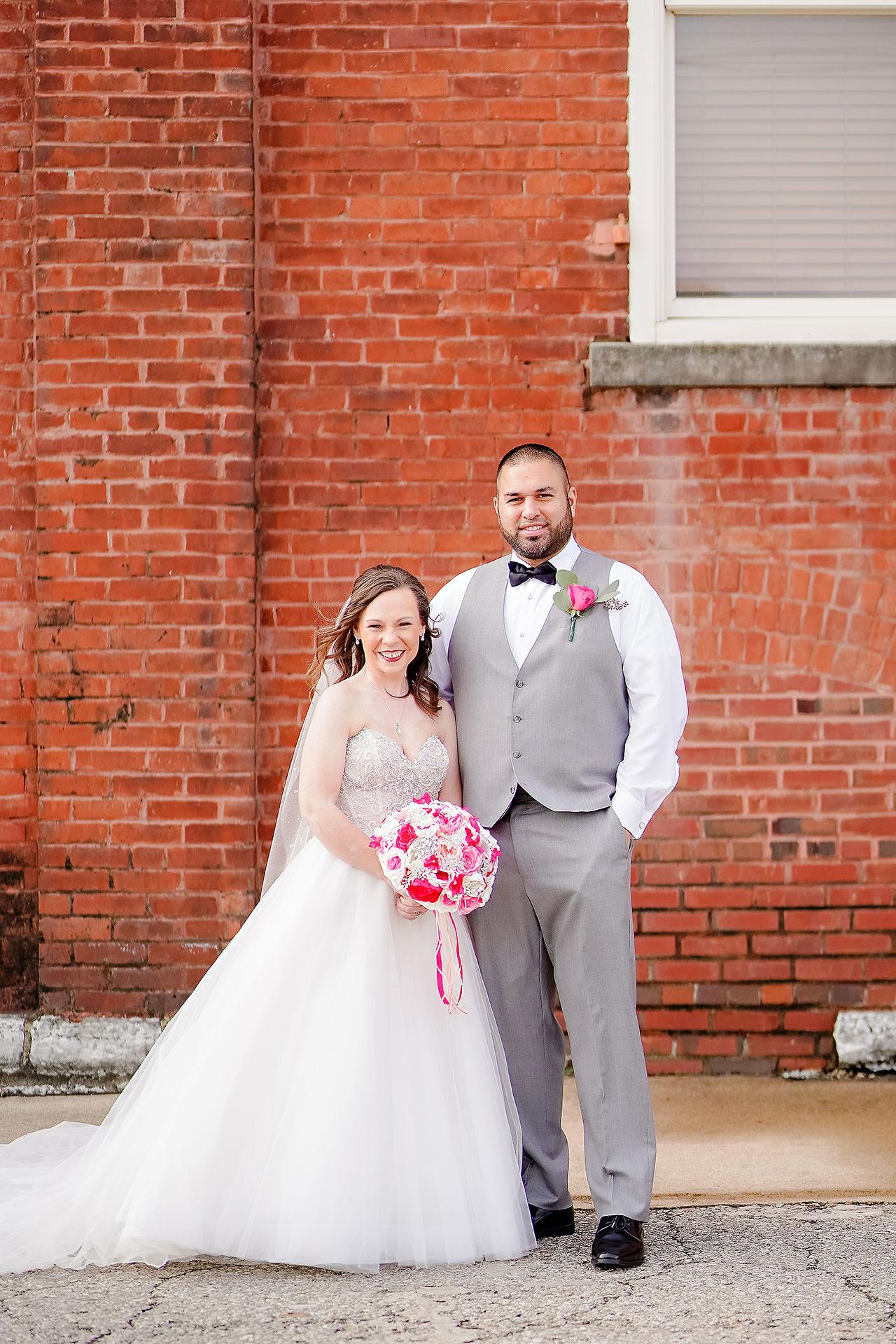 Erika Josh Mill Top Noblesville Wedding 057