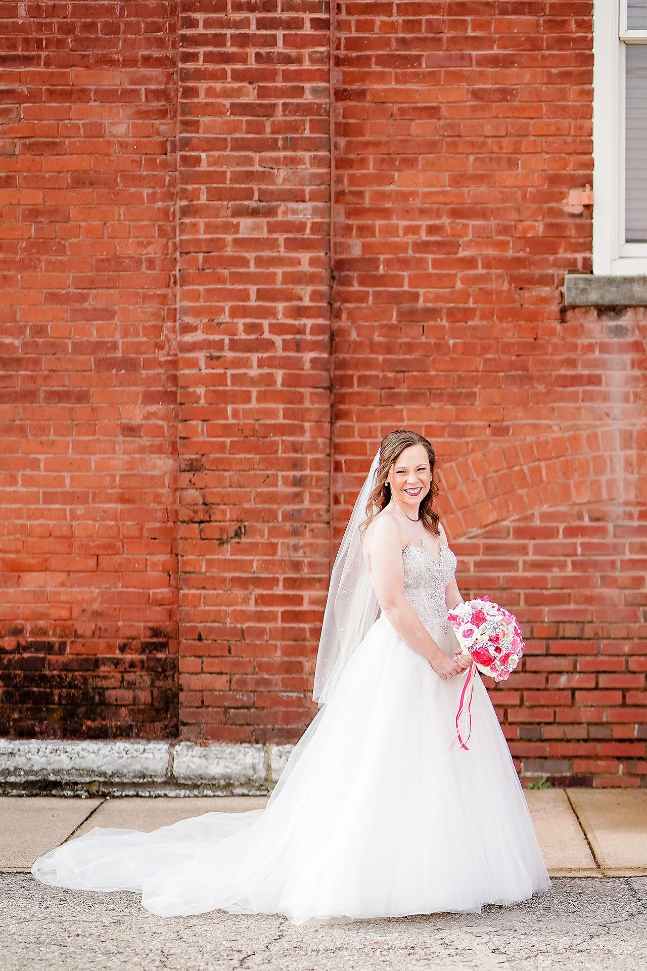 Erika Josh Mill Top Noblesville Wedding 053