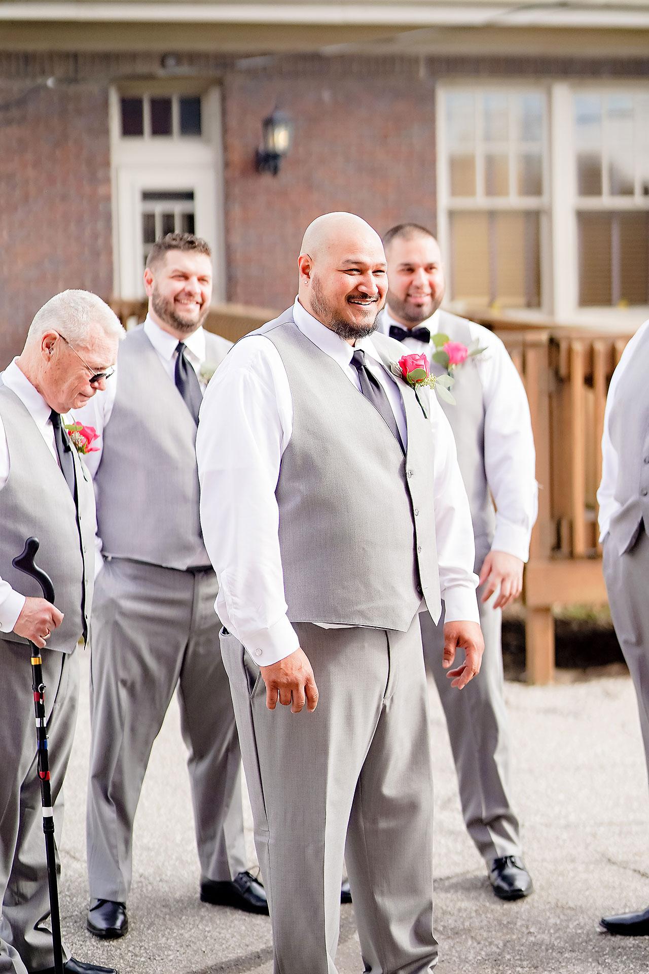Erika Josh Mill Top Noblesville Wedding 054