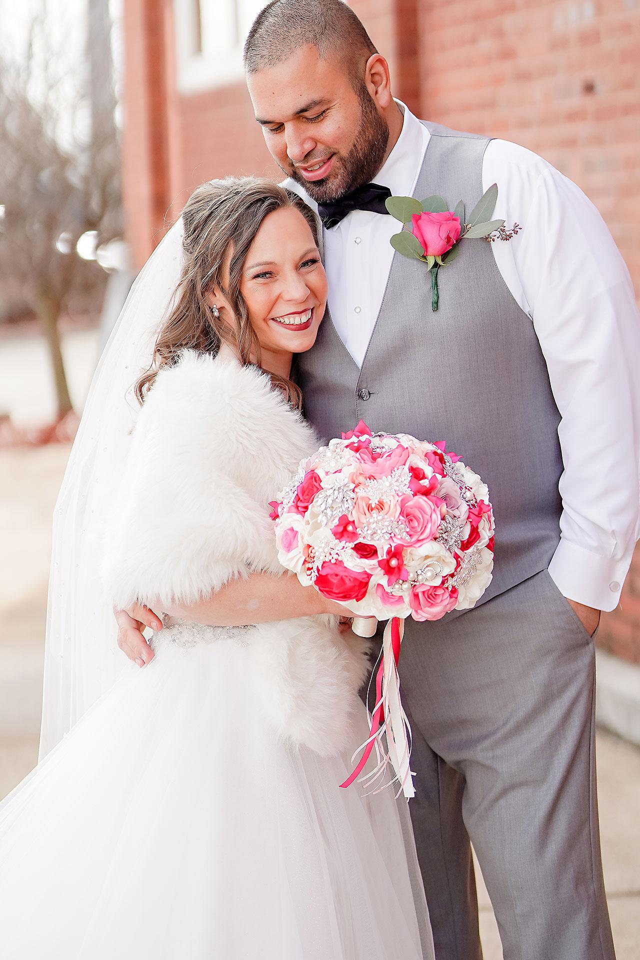 Erika Josh Mill Top Noblesville Wedding 055