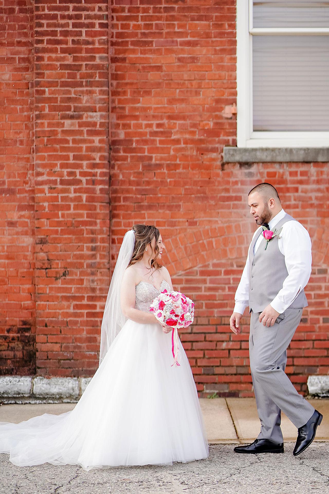 Erika Josh Mill Top Noblesville Wedding 050