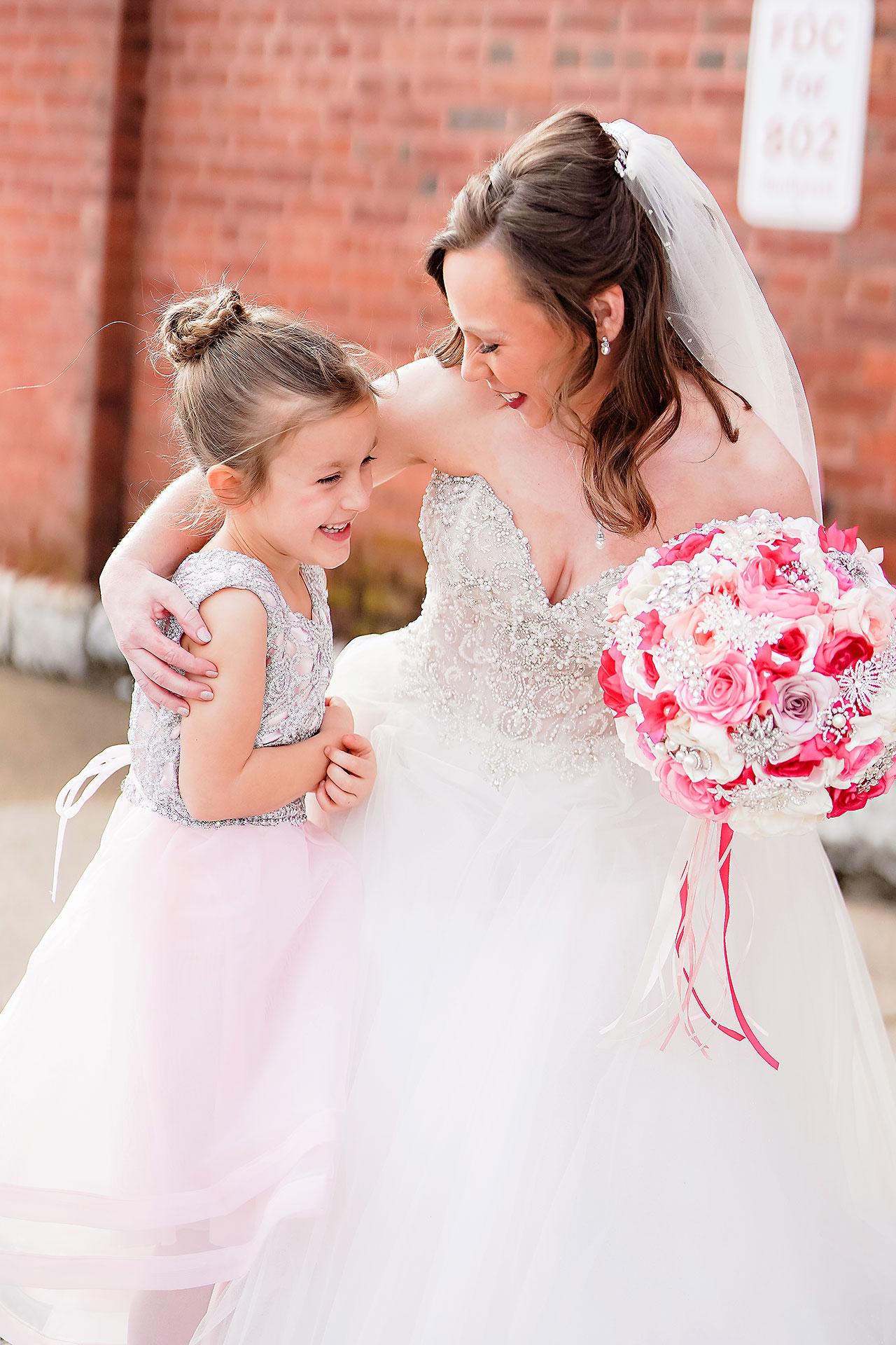 Erika Josh Mill Top Noblesville Wedding 051
