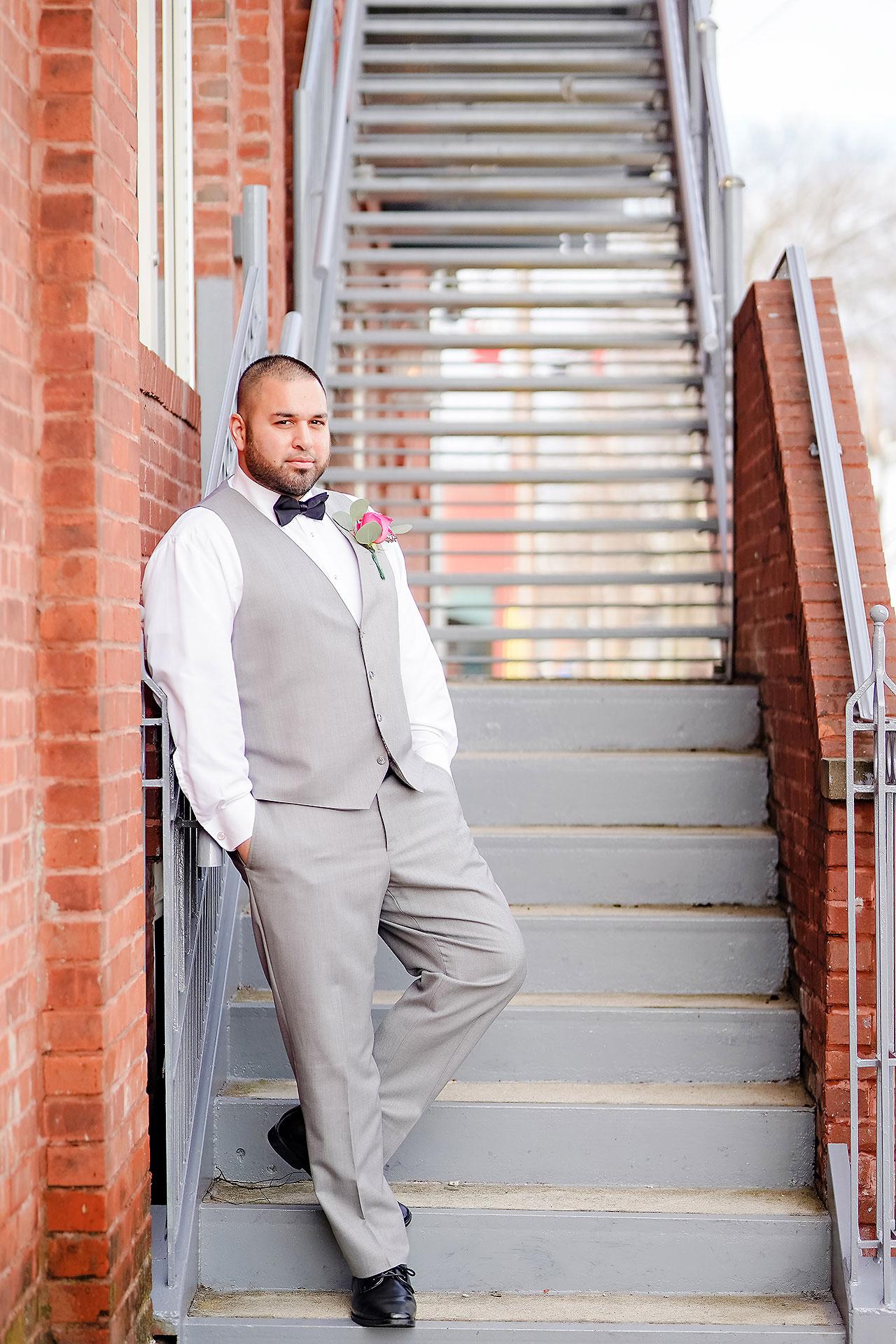 Erika Josh Mill Top Noblesville Wedding 052