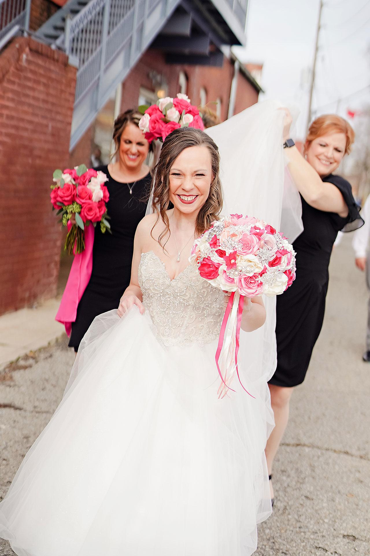 Erika Josh Mill Top Noblesville Wedding 048