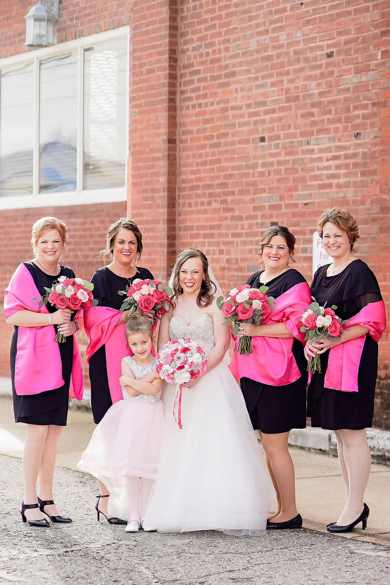 Erika Josh Mill Top Noblesville Wedding 049