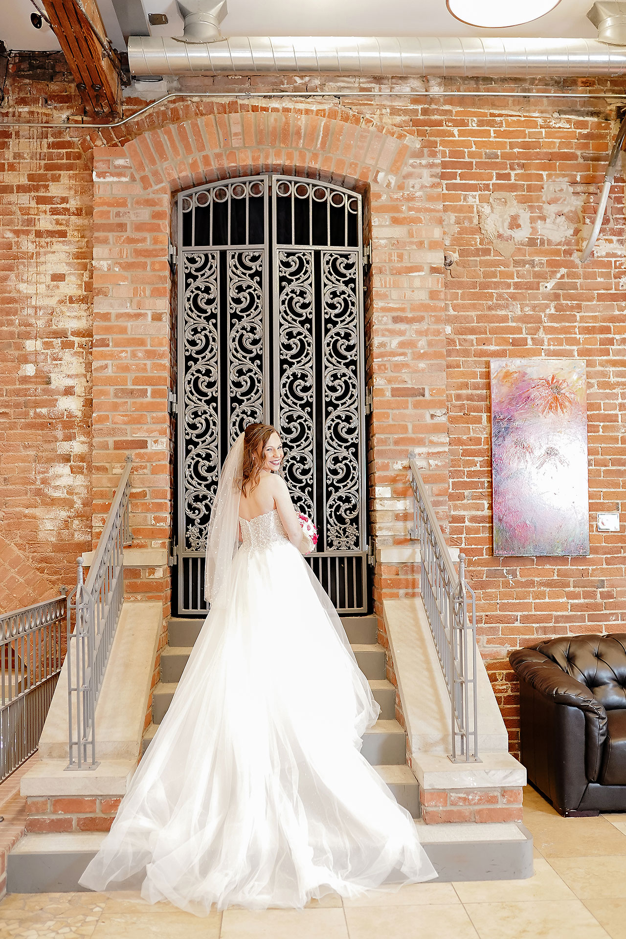 Erika Josh Mill Top Noblesville Wedding 046
