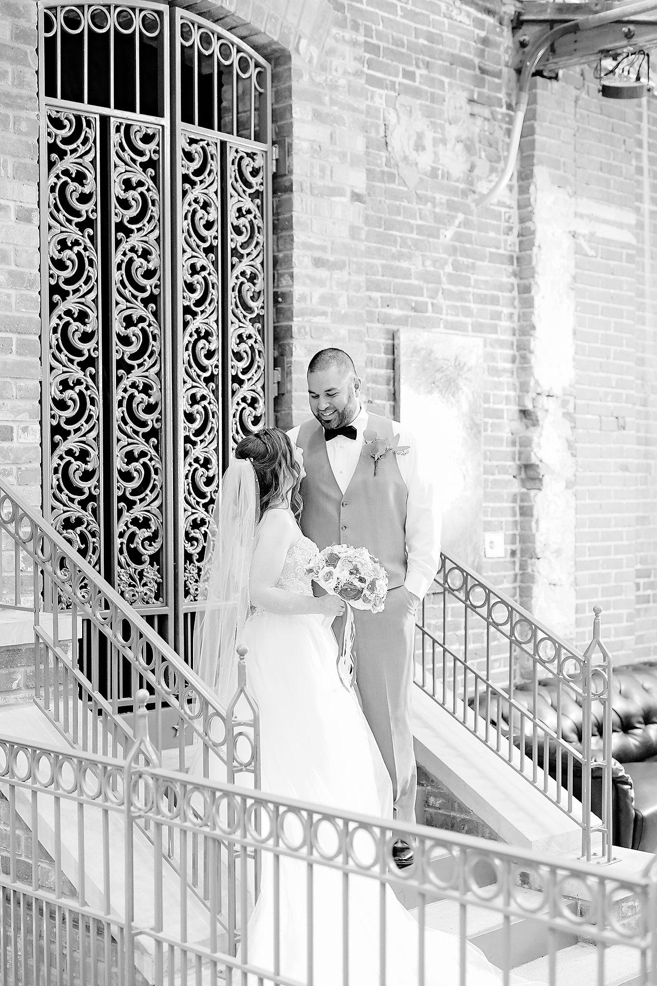 Erika Josh Mill Top Noblesville Wedding 047