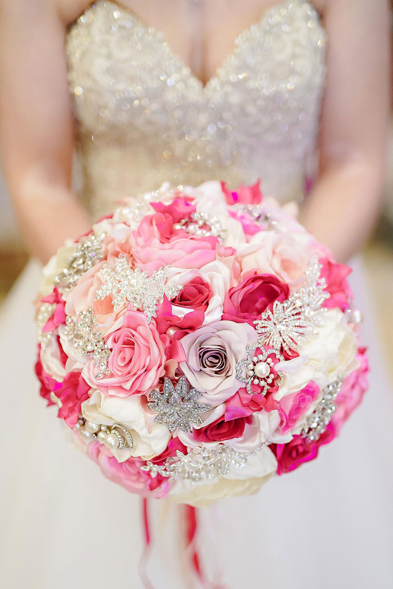 Erika Josh Mill Top Noblesville Wedding 043