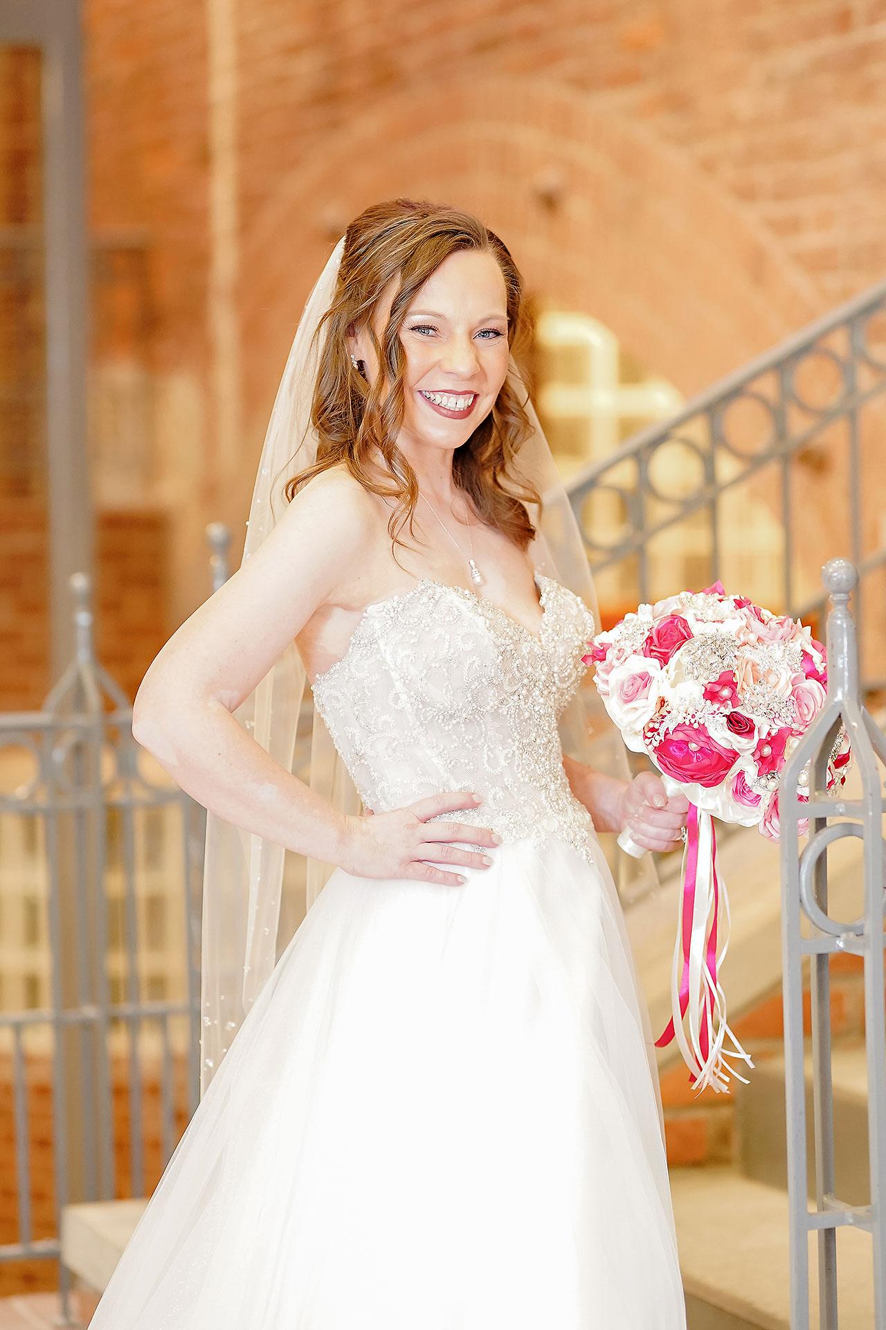 Erika Josh Mill Top Noblesville Wedding 044
