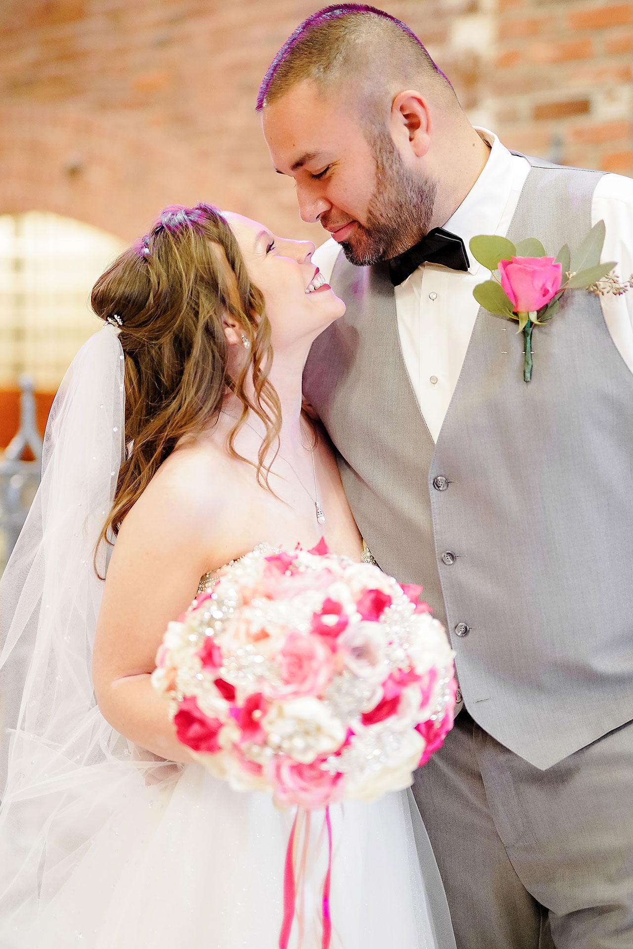 Erika Josh Mill Top Noblesville Wedding 045