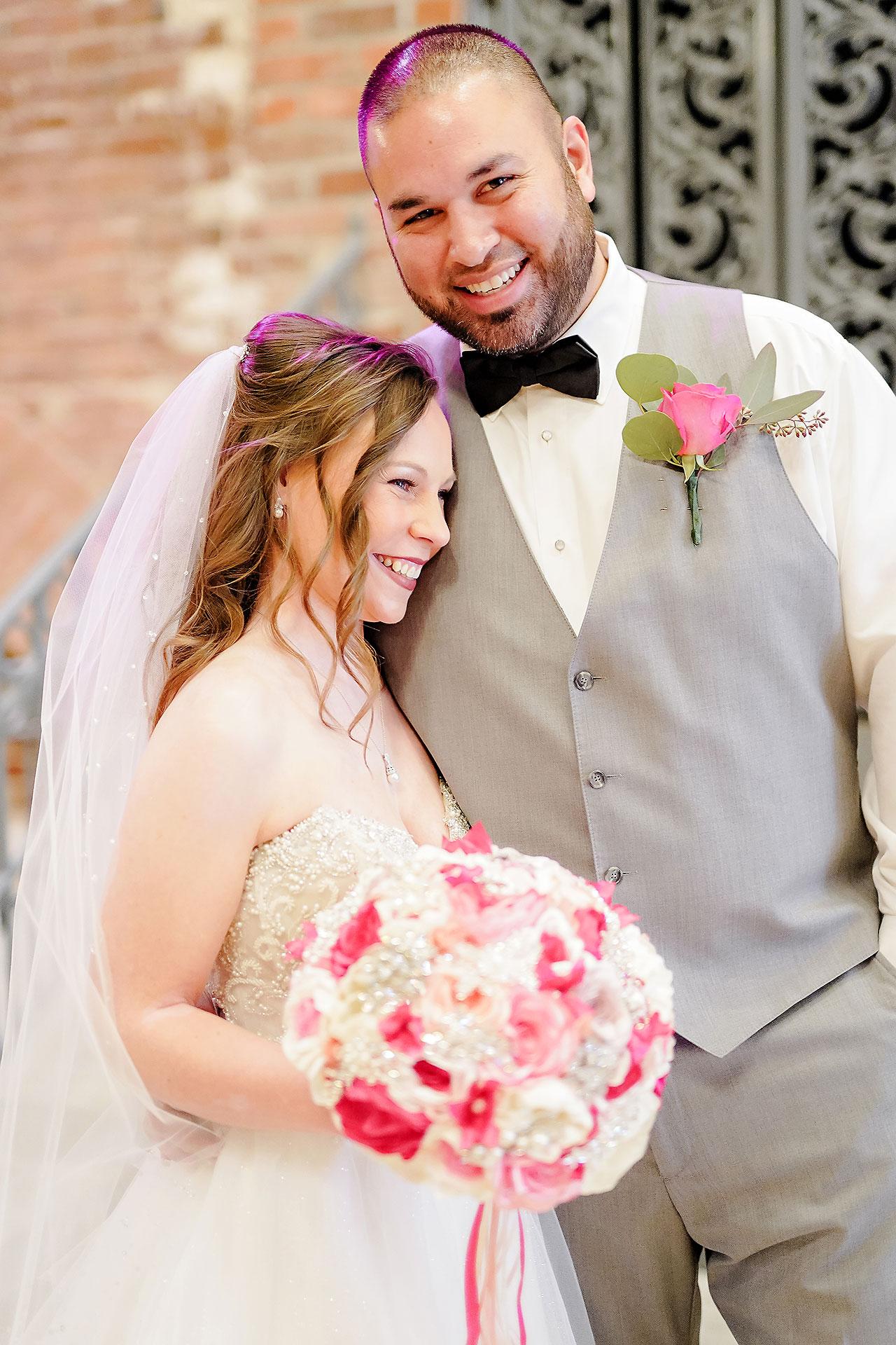 Erika Josh Mill Top Noblesville Wedding 040