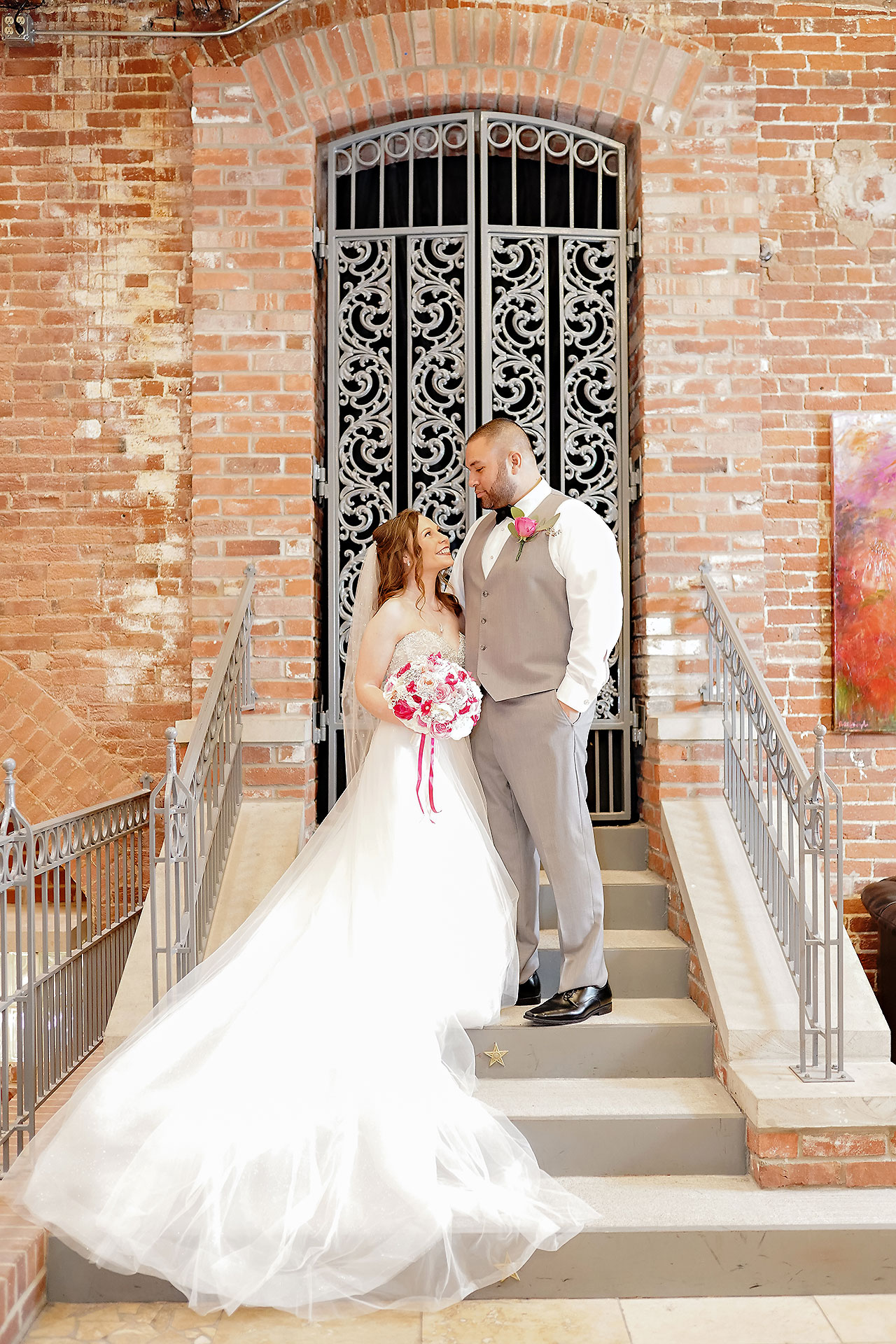Erika Josh Mill Top Noblesville Wedding 041