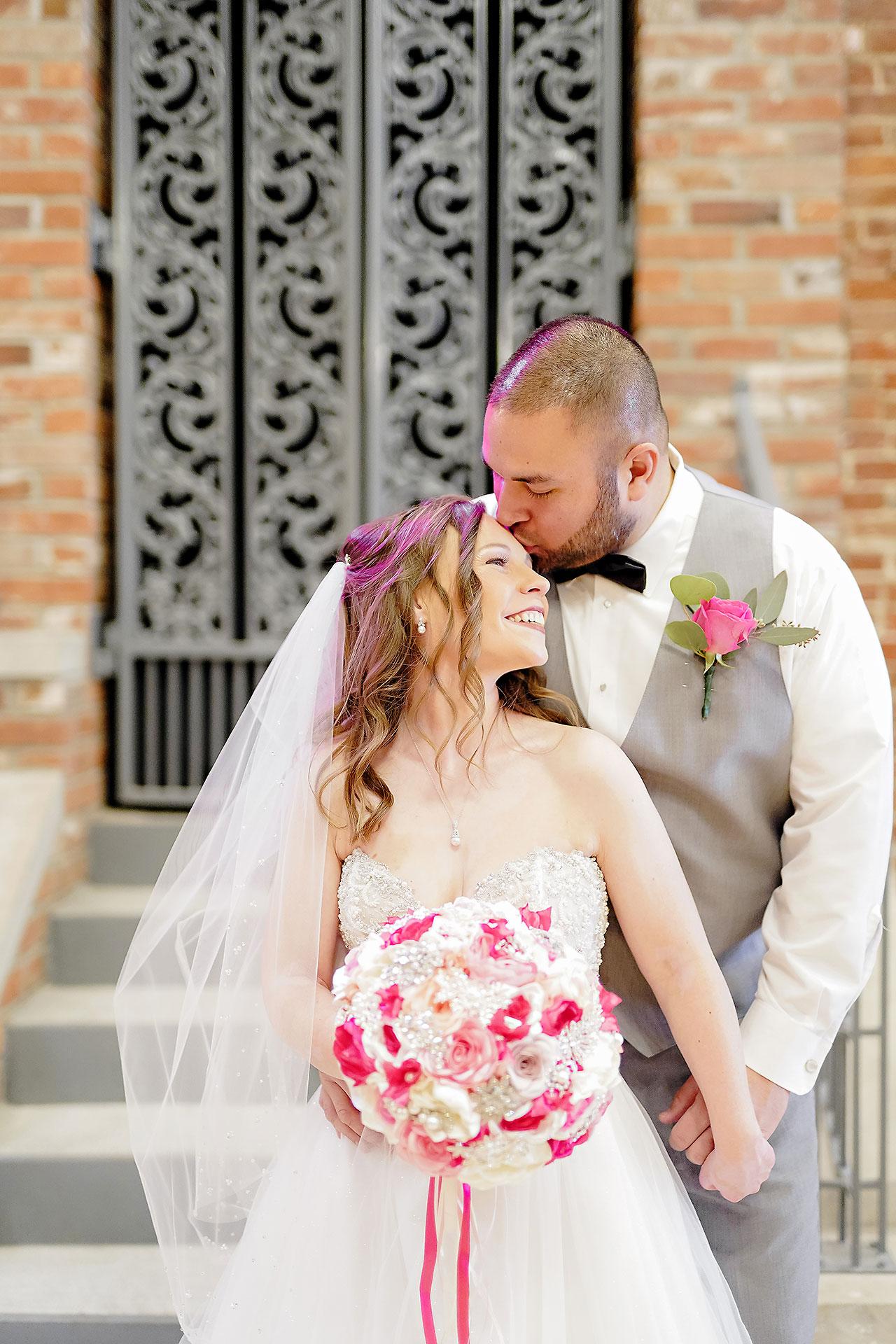 Erika Josh Mill Top Noblesville Wedding 042