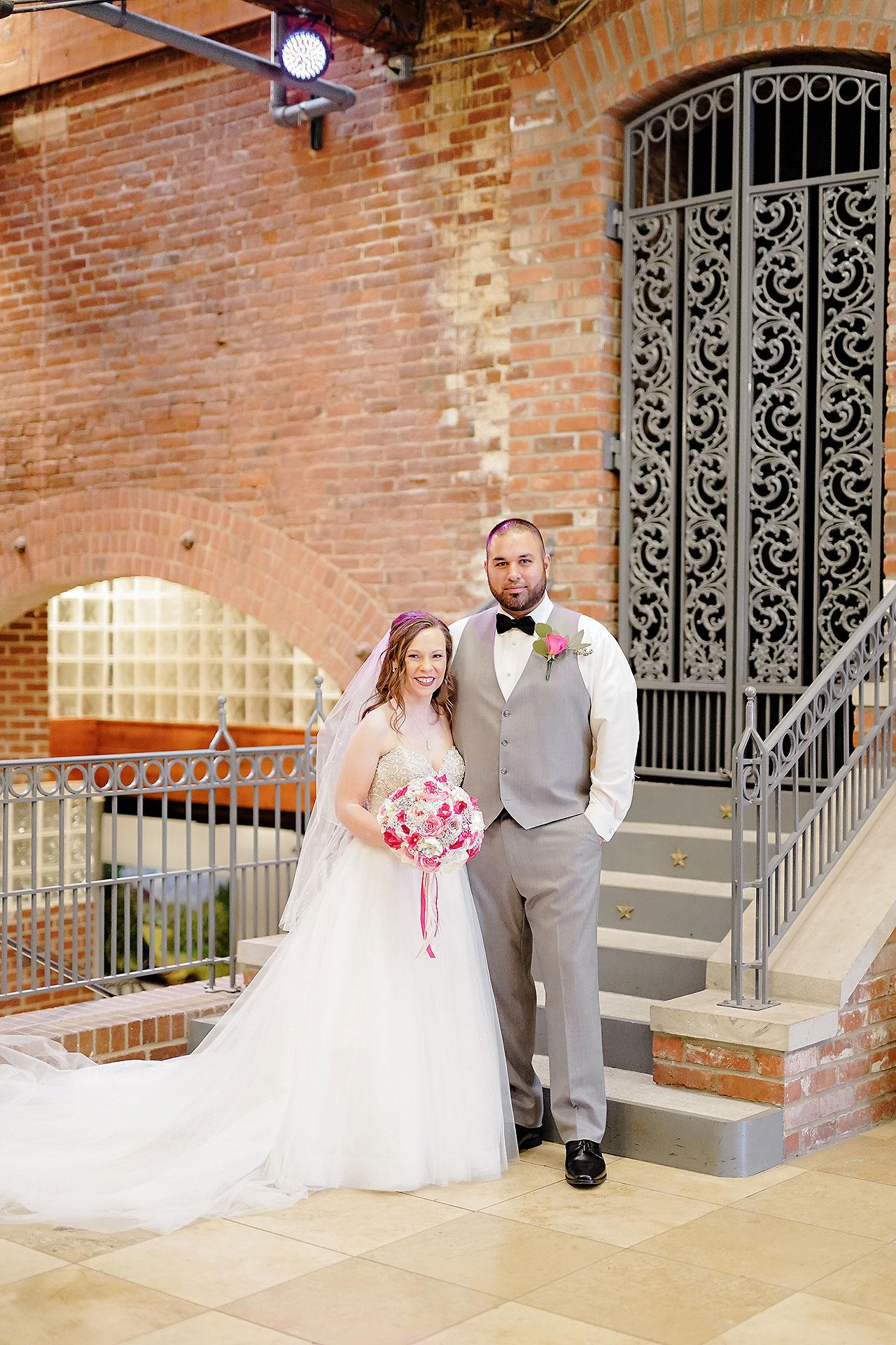 Erika Josh Mill Top Noblesville Wedding 038