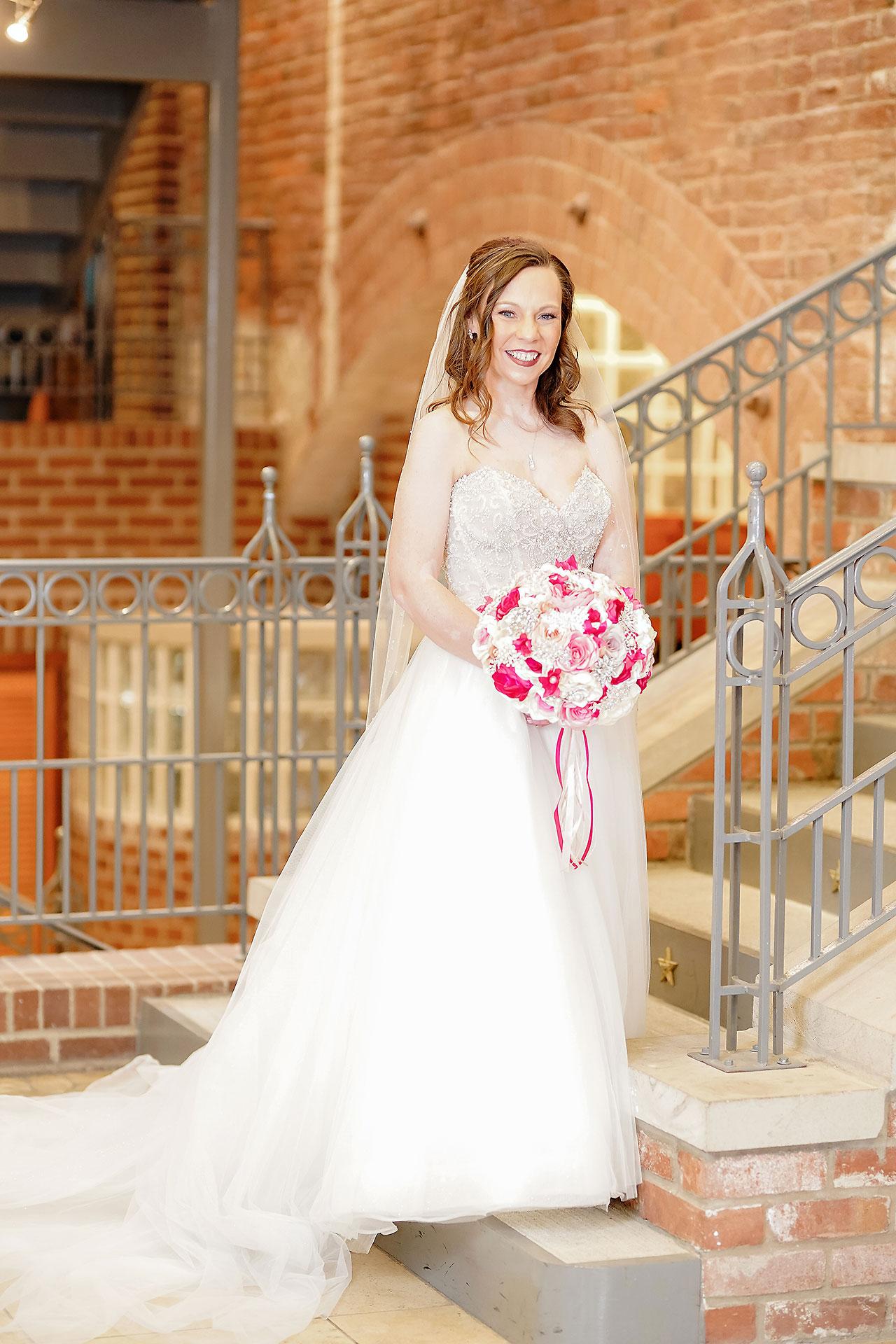 Erika Josh Mill Top Noblesville Wedding 039