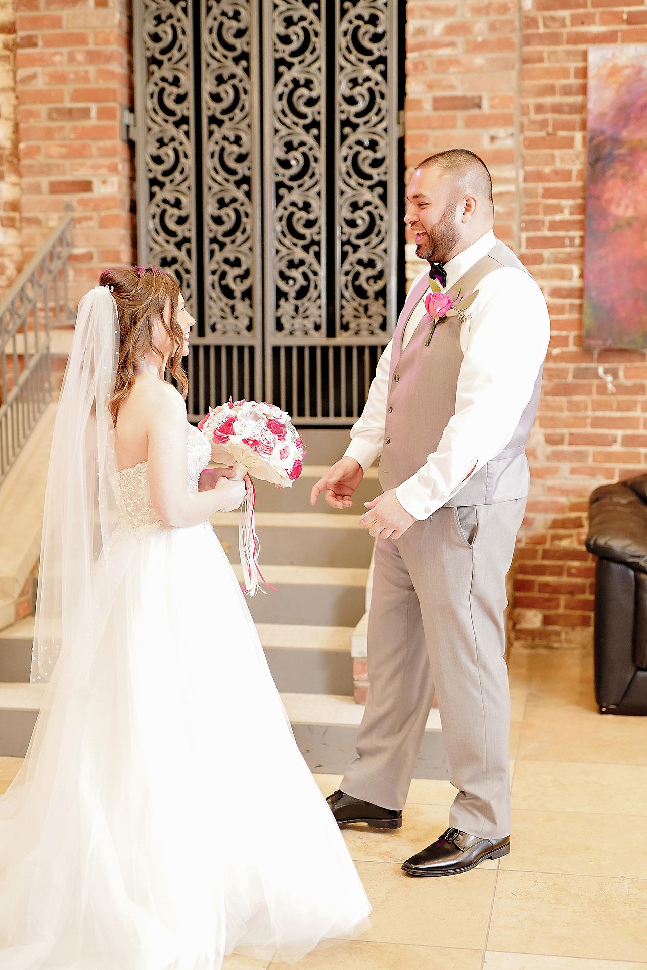 Erika Josh Mill Top Noblesville Wedding 036