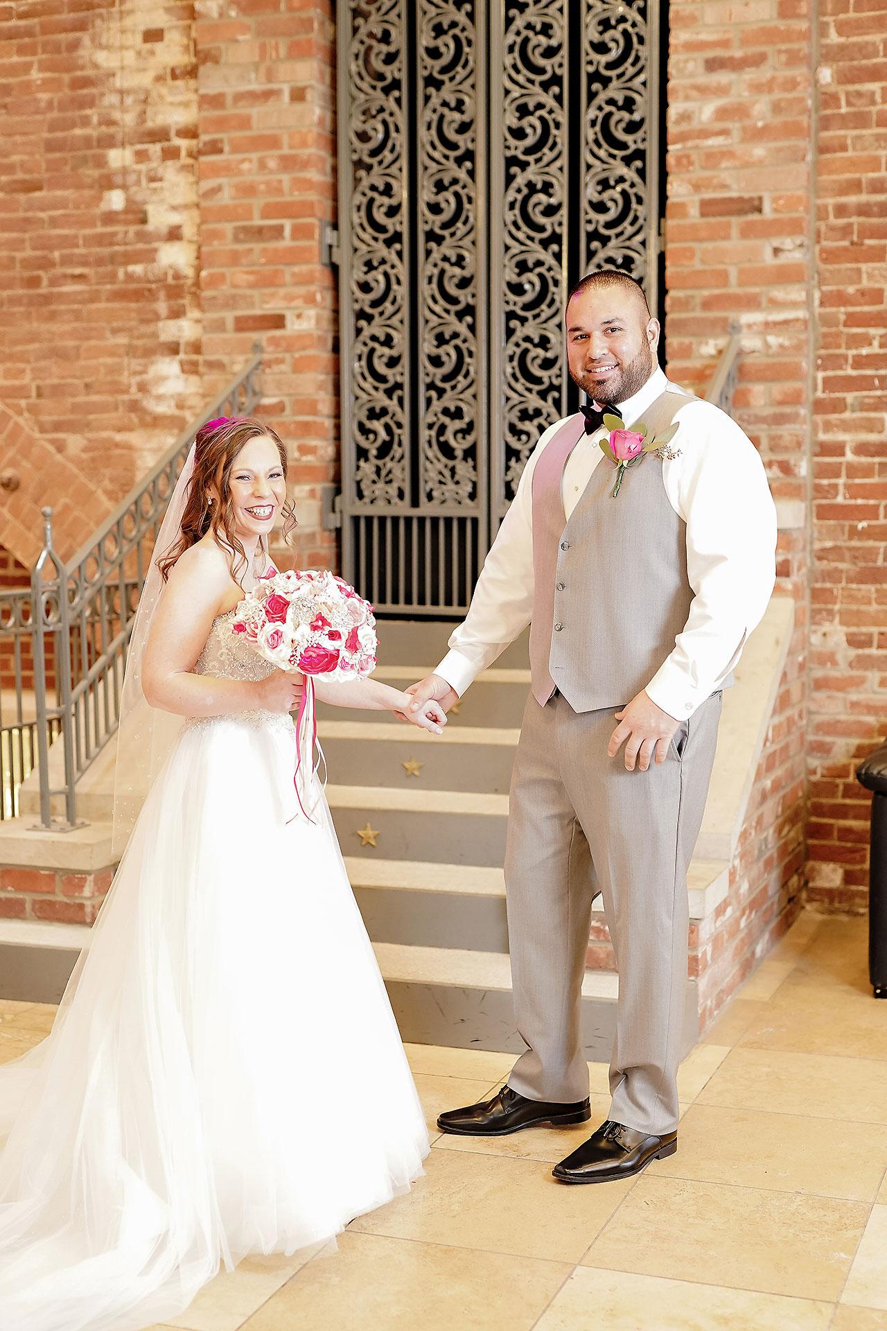 Erika Josh Mill Top Noblesville Wedding 037