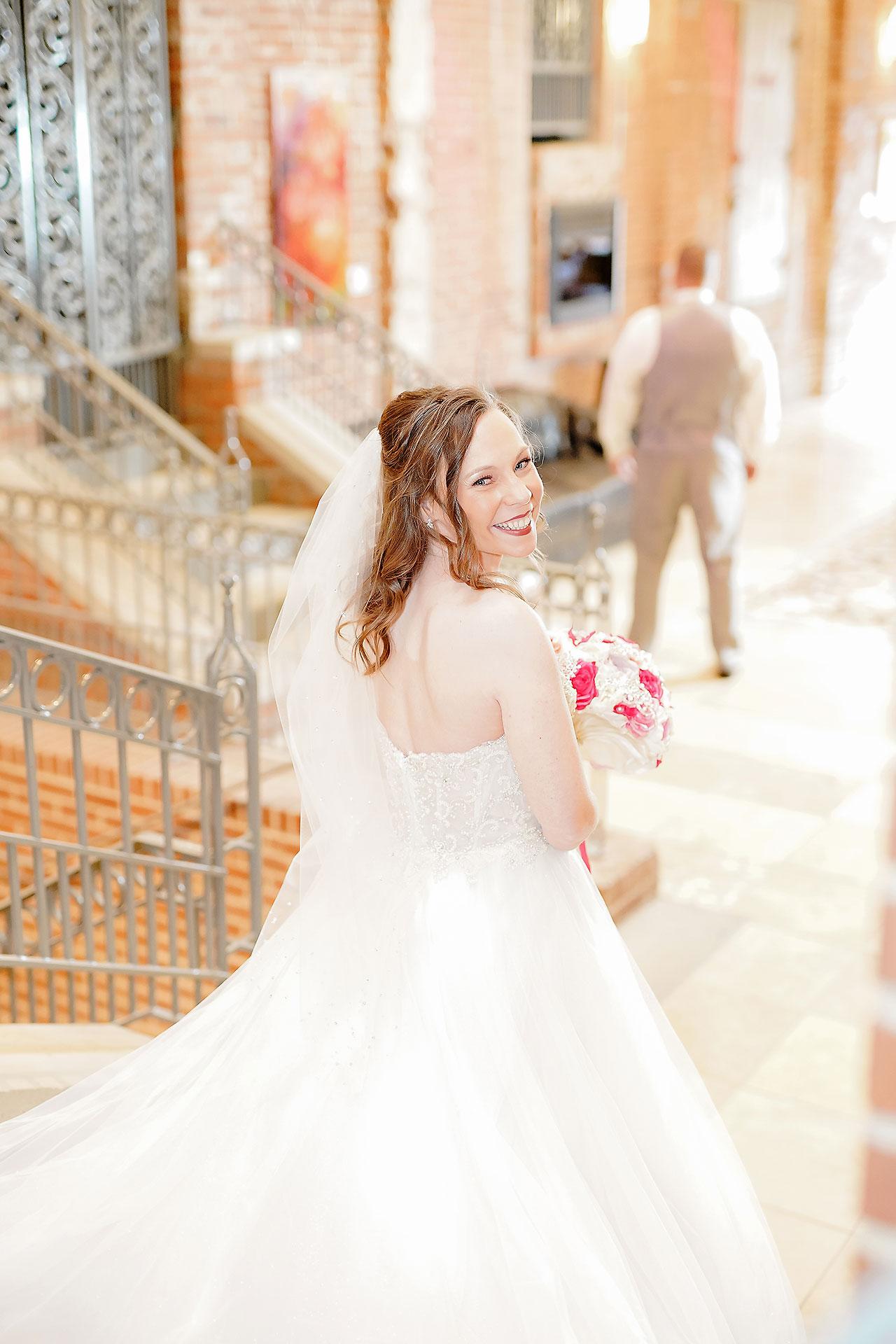 Erika Josh Mill Top Noblesville Wedding 033
