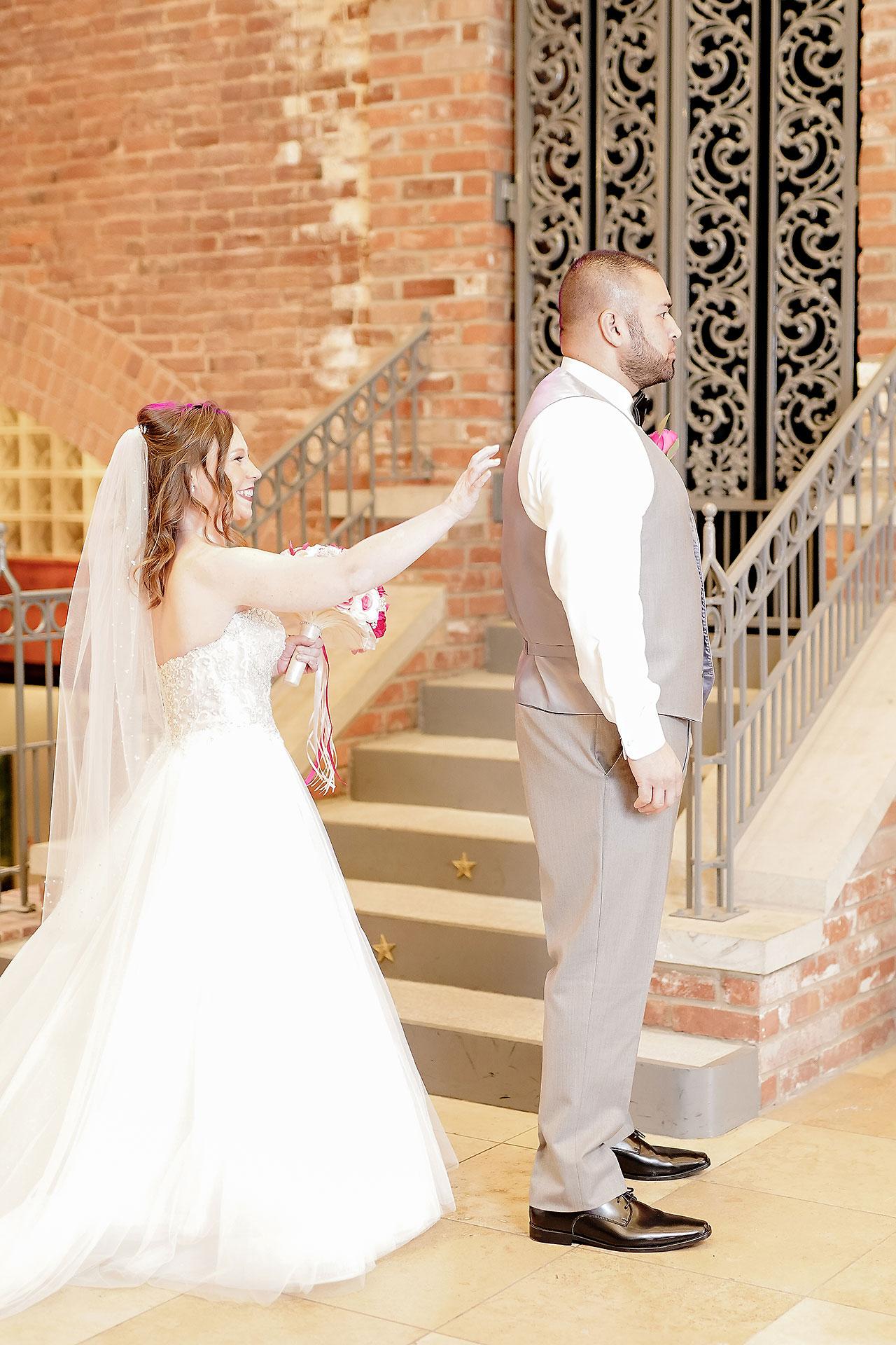 Erika Josh Mill Top Noblesville Wedding 034