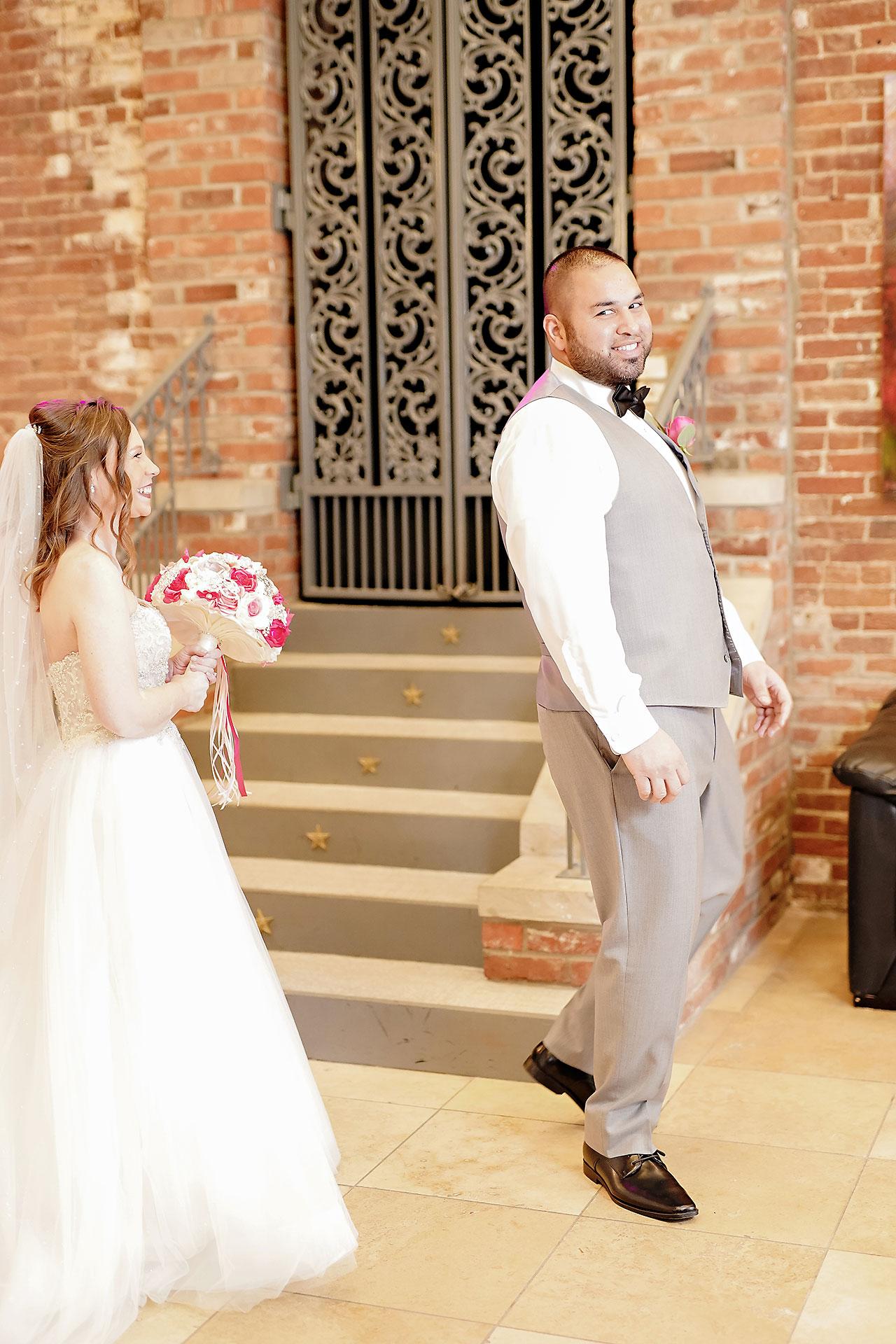 Erika Josh Mill Top Noblesville Wedding 035