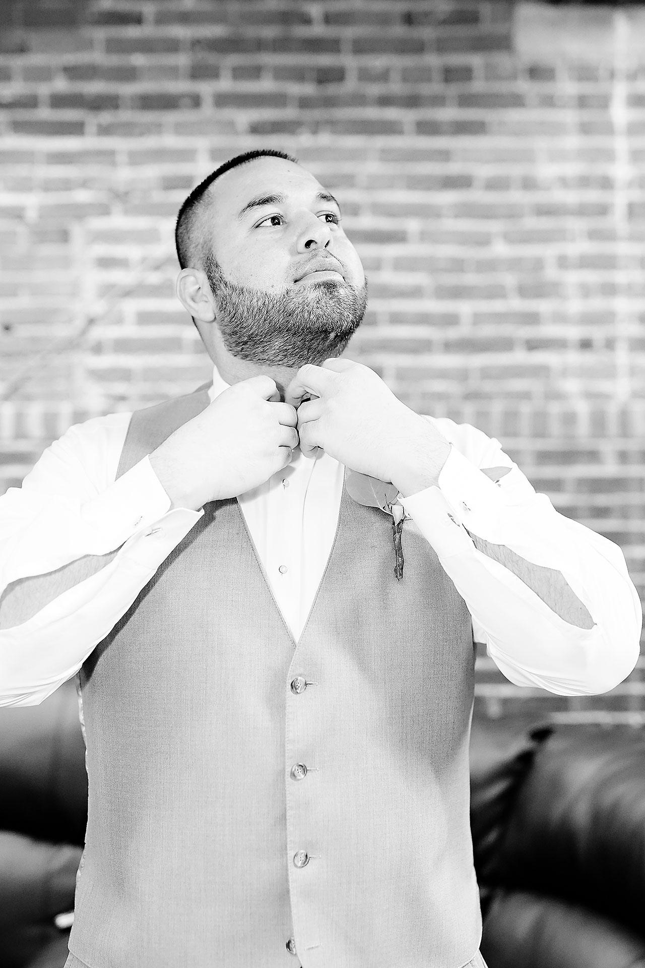 Erika Josh Mill Top Noblesville Wedding 030