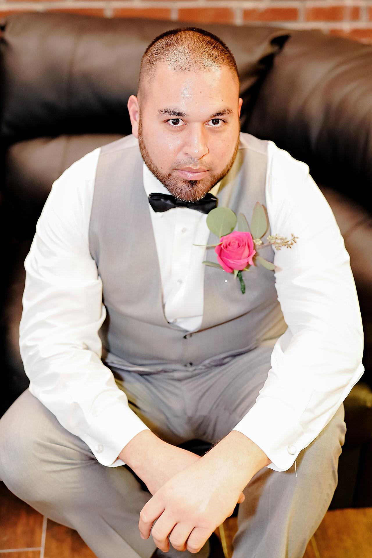 Erika Josh Mill Top Noblesville Wedding 031