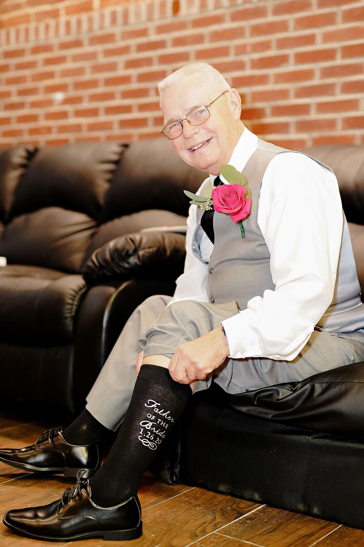 Erika Josh Mill Top Noblesville Wedding 032