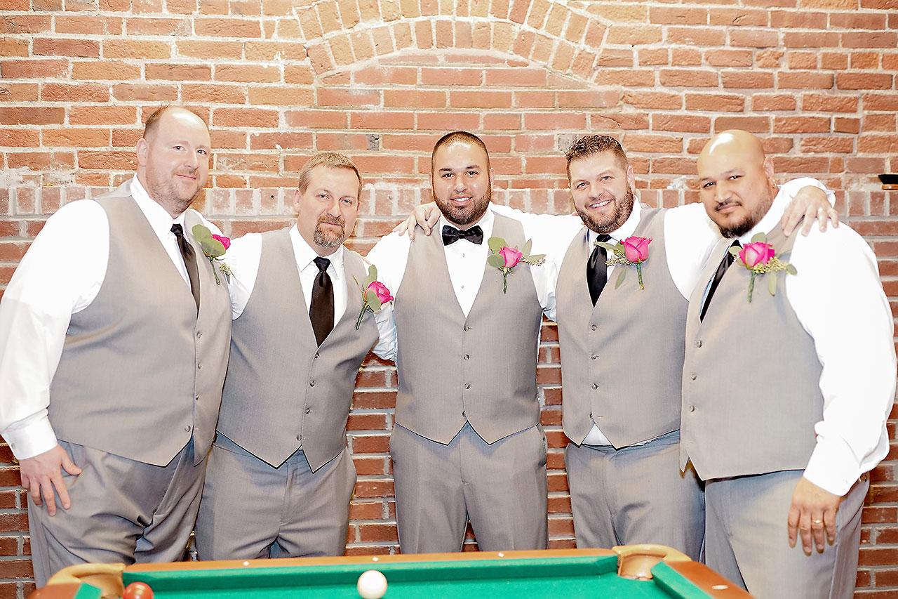 Erika Josh Mill Top Noblesville Wedding 028