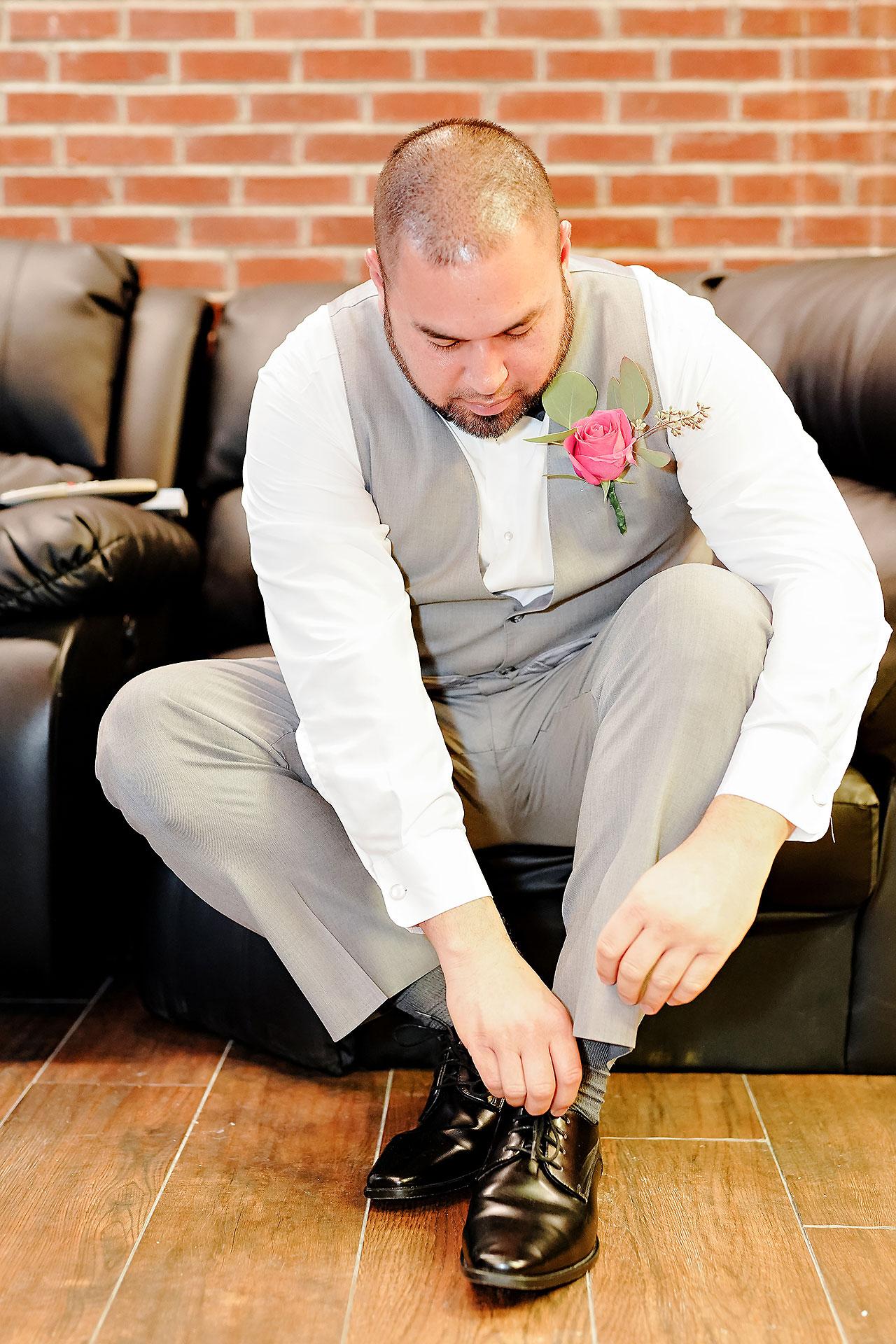 Erika Josh Mill Top Noblesville Wedding 029