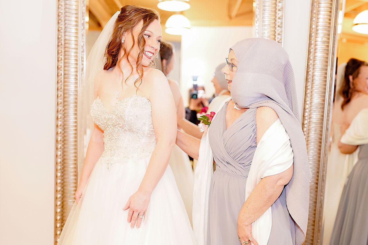 Erika Josh Mill Top Noblesville Wedding 025