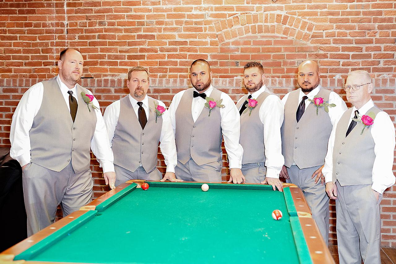 Erika Josh Mill Top Noblesville Wedding 026