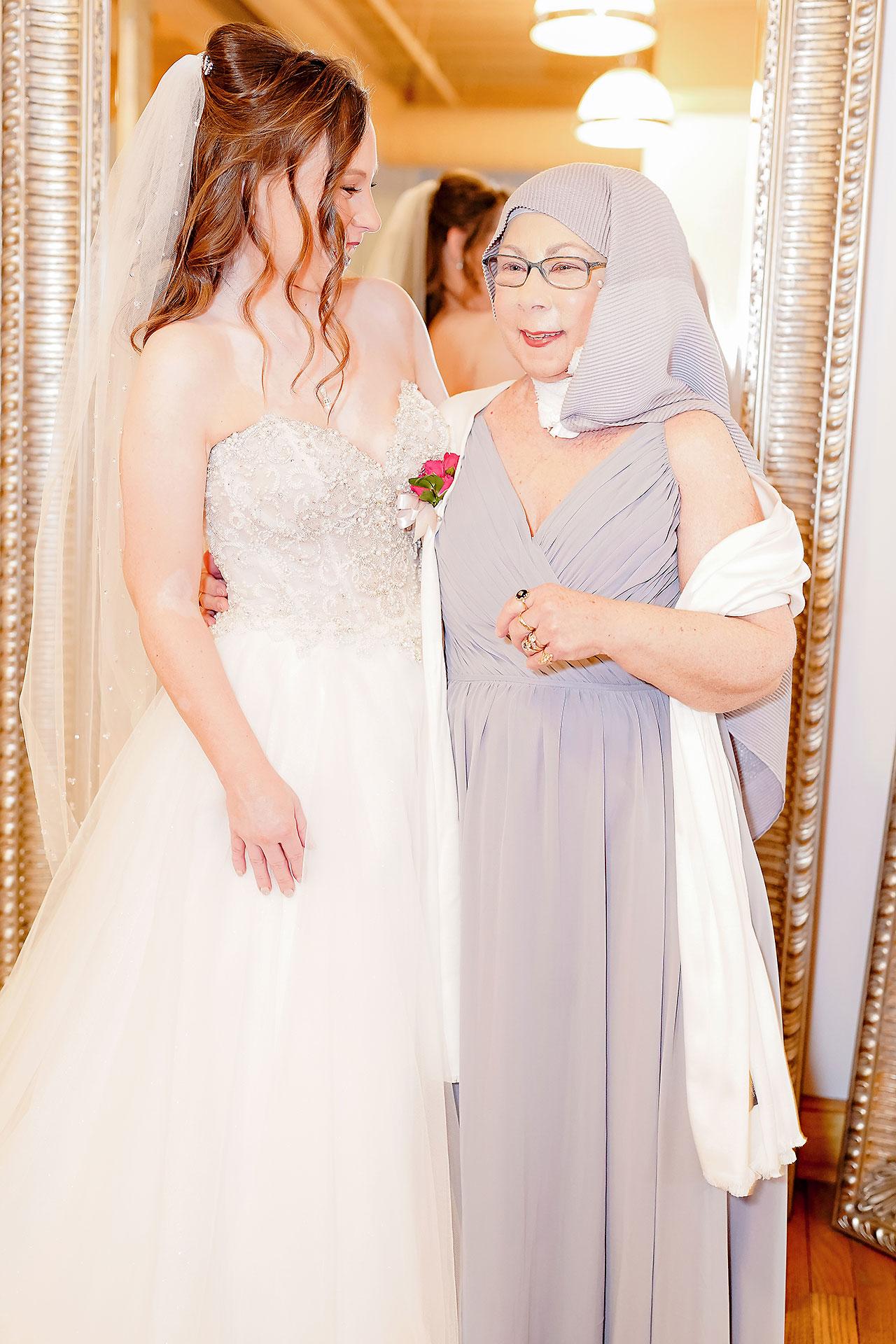Erika Josh Mill Top Noblesville Wedding 024