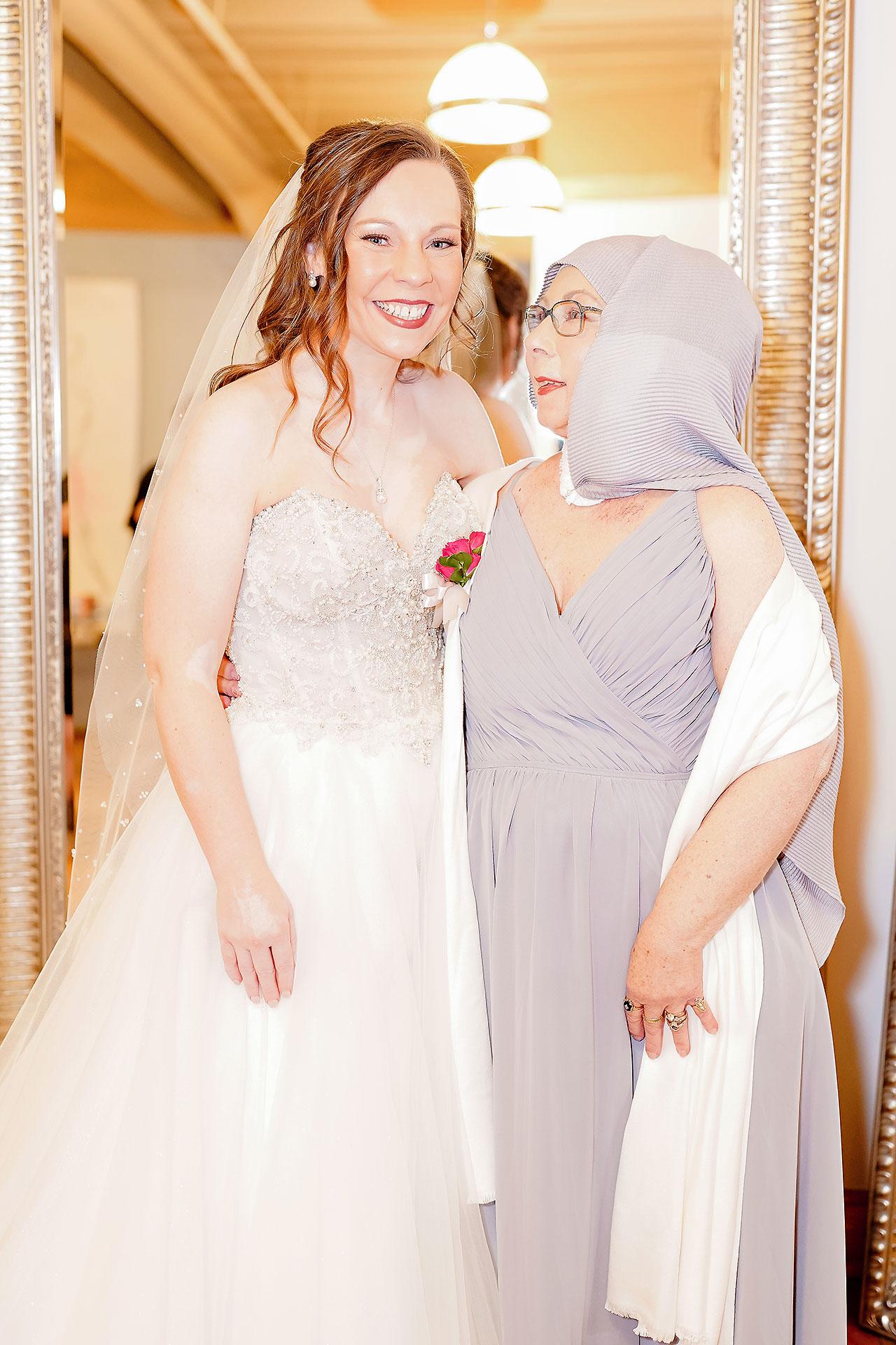 Erika Josh Mill Top Noblesville Wedding 021
