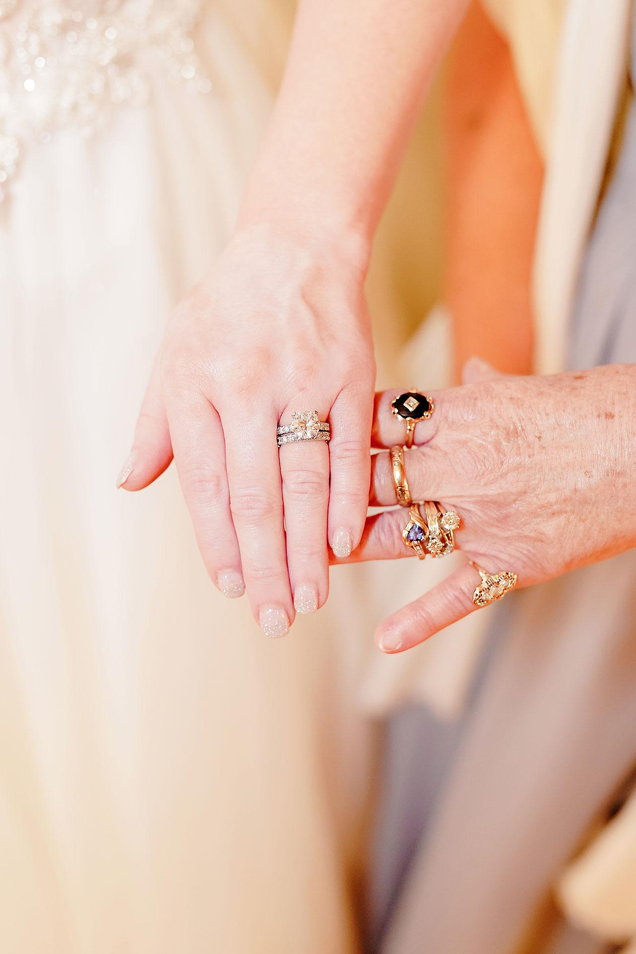 Erika Josh Mill Top Noblesville Wedding 022