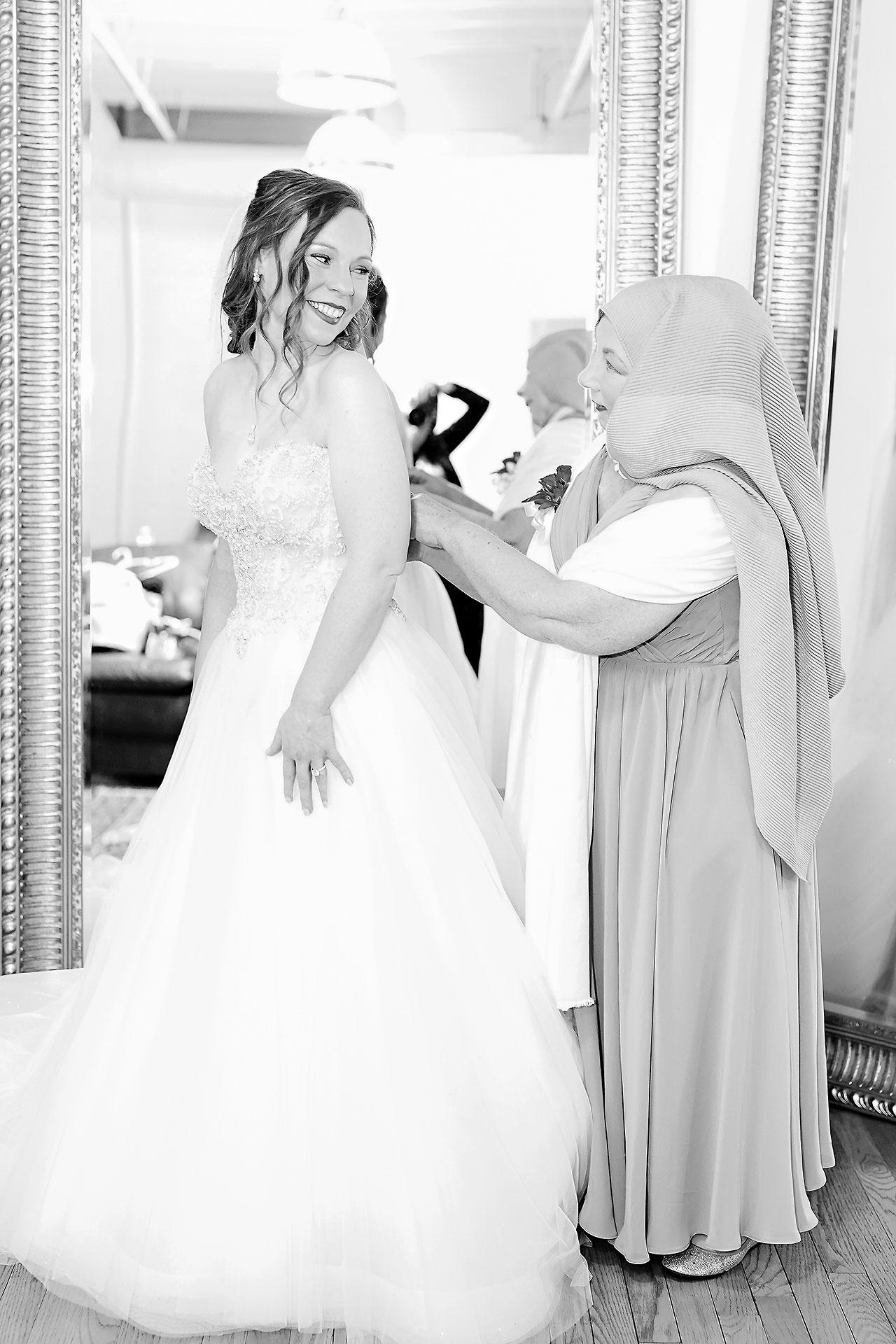 Erika Josh Mill Top Noblesville Wedding 019