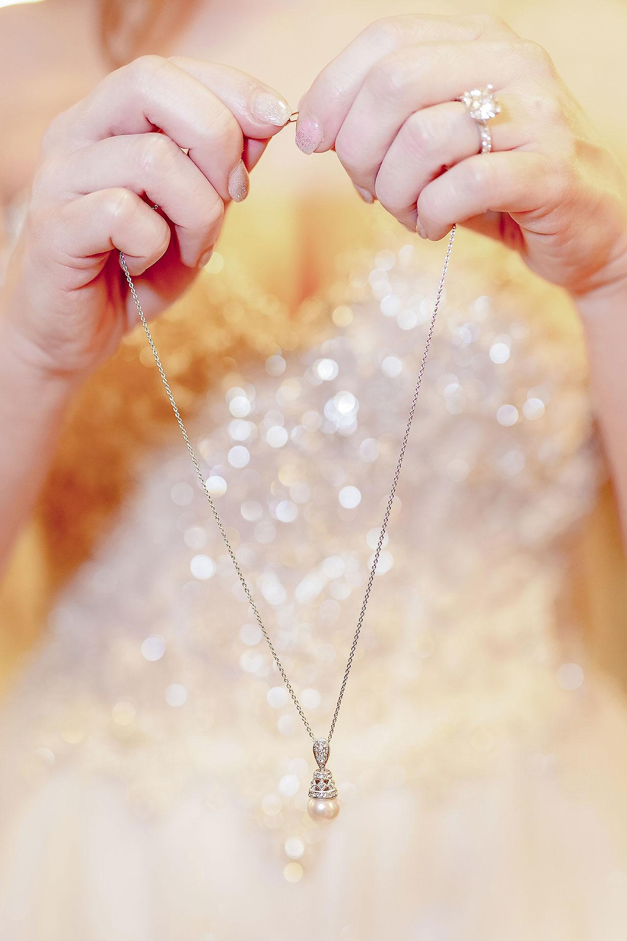 Erika Josh Mill Top Noblesville Wedding 020