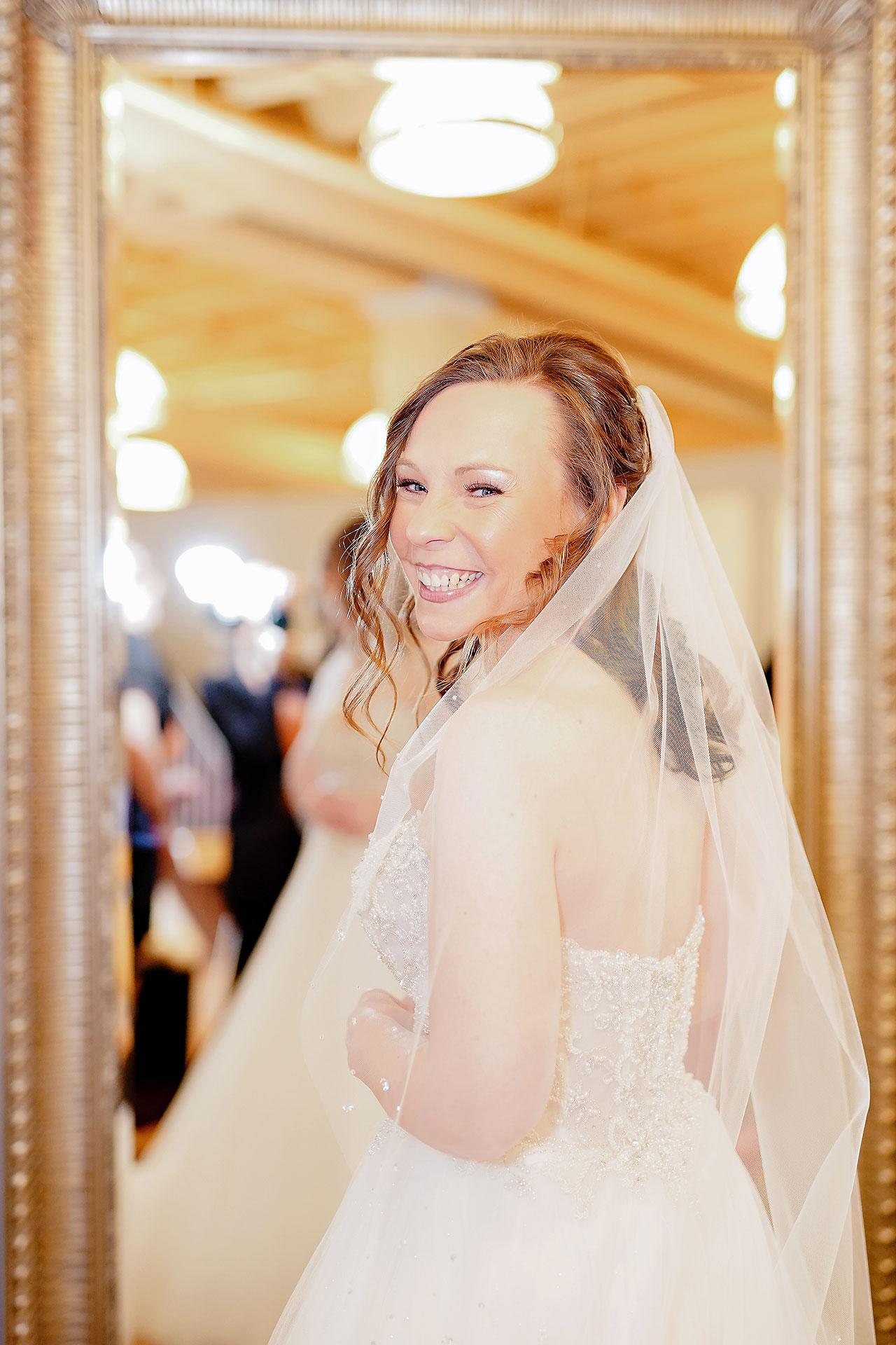 Erika Josh Mill Top Noblesville Wedding 016