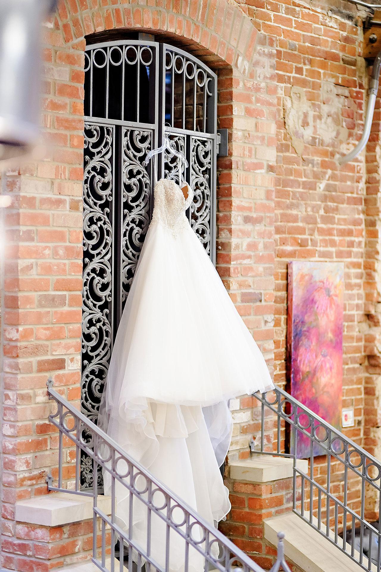 Erika Josh Mill Top Noblesville Wedding 014
