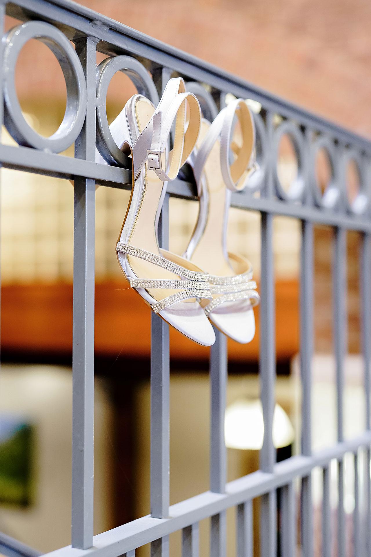 Erika Josh Mill Top Noblesville Wedding 011