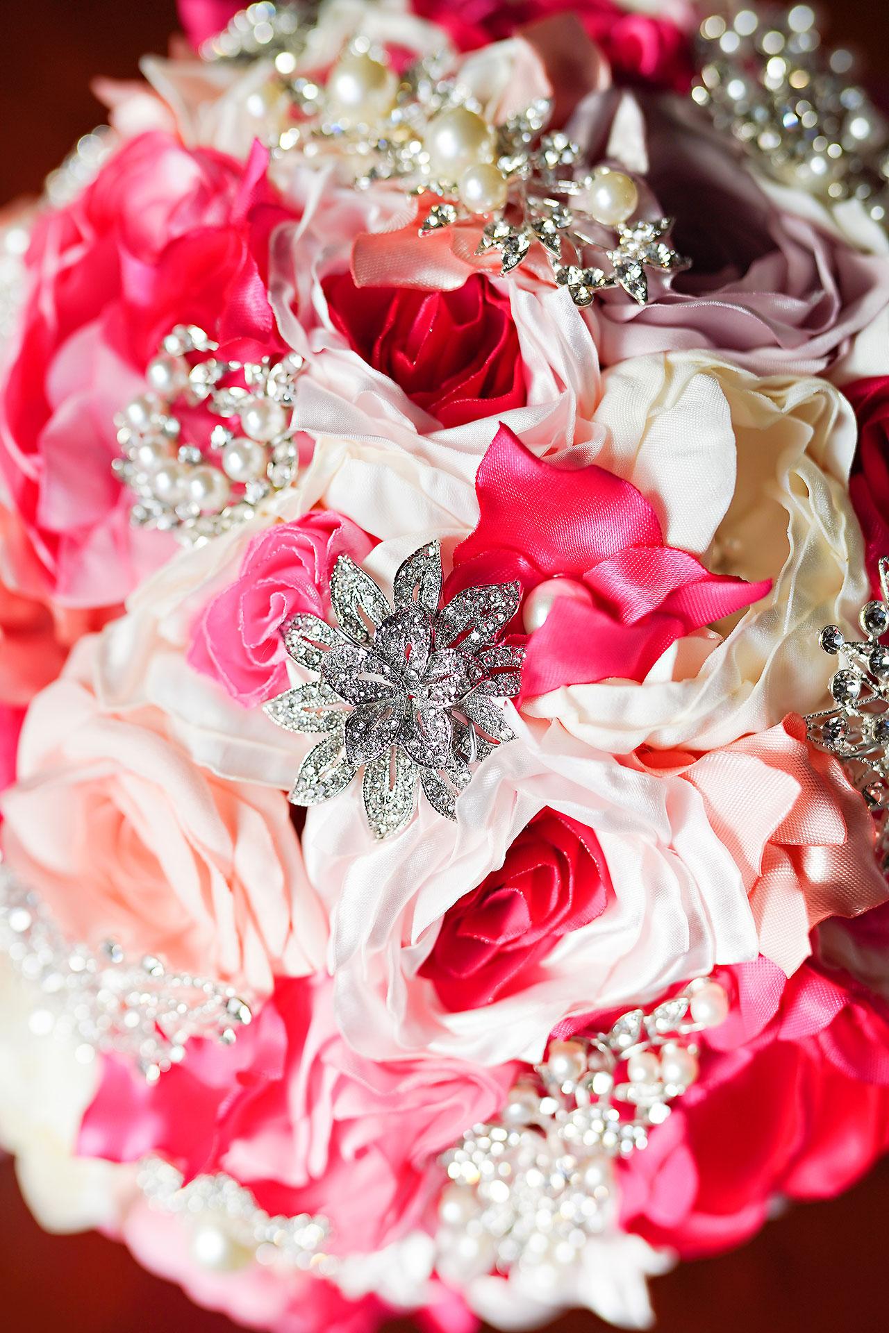 Erika Josh Mill Top Noblesville Wedding 008