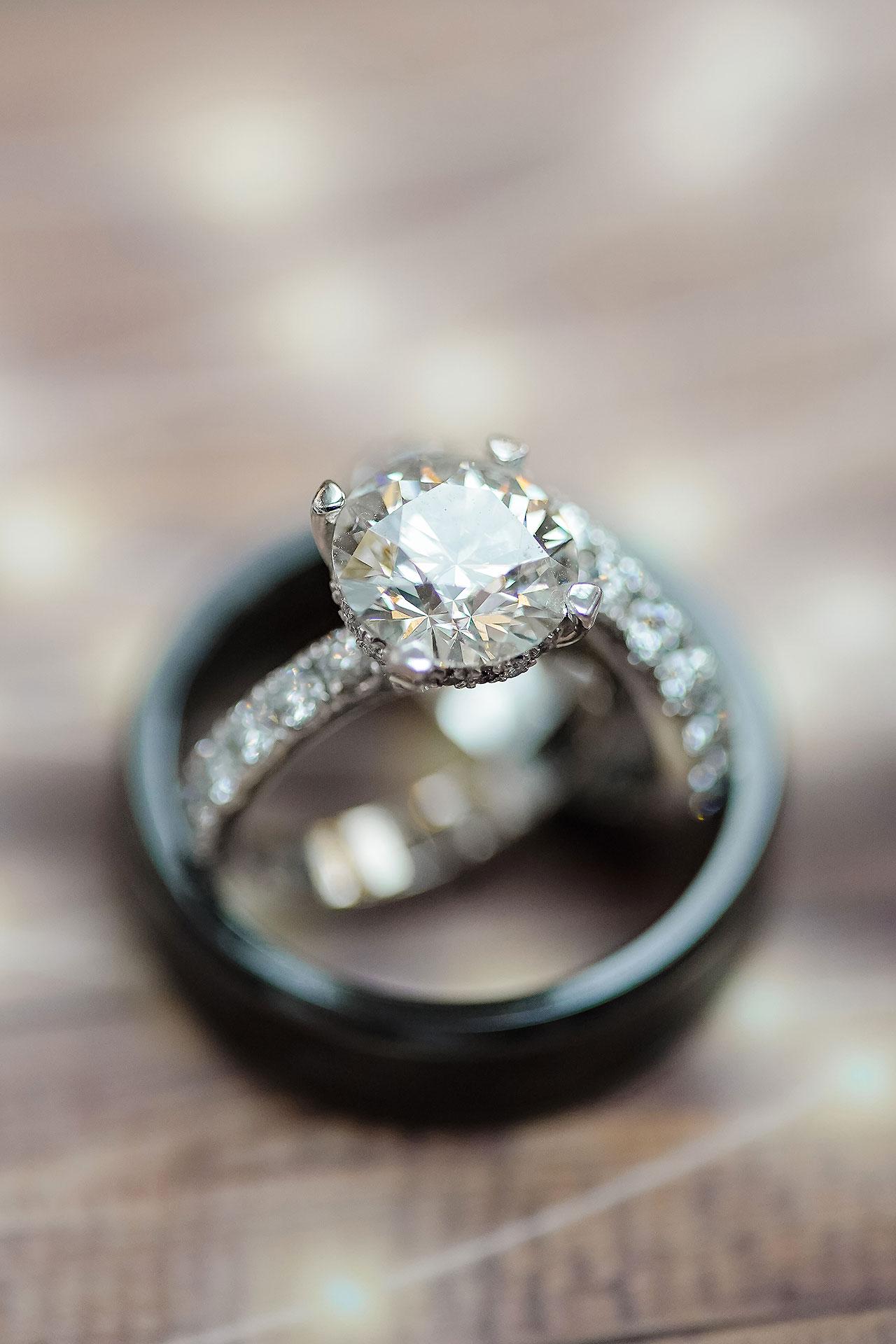Erika Josh Mill Top Noblesville Wedding 005