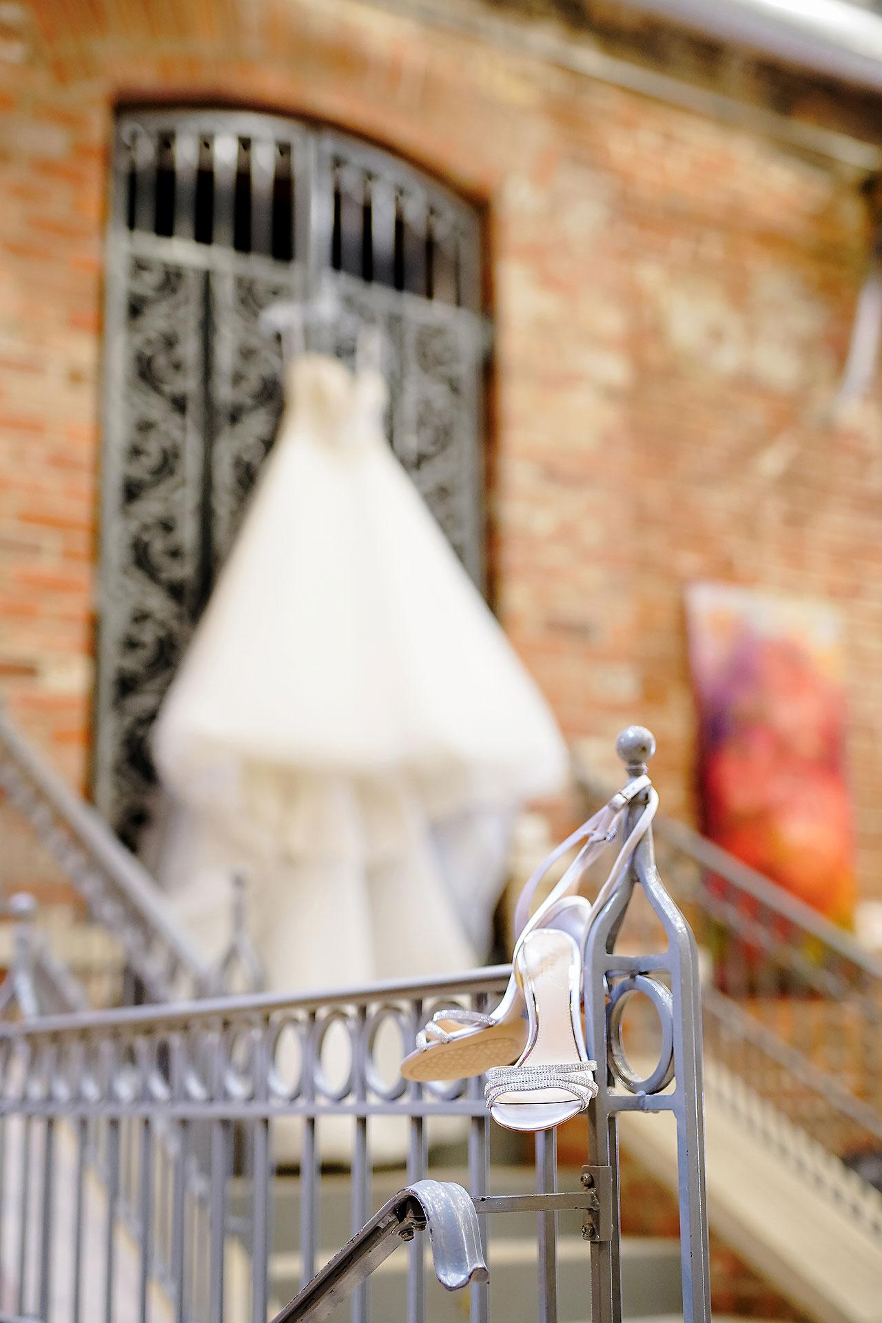 Erika Josh Mill Top Noblesville Wedding 006