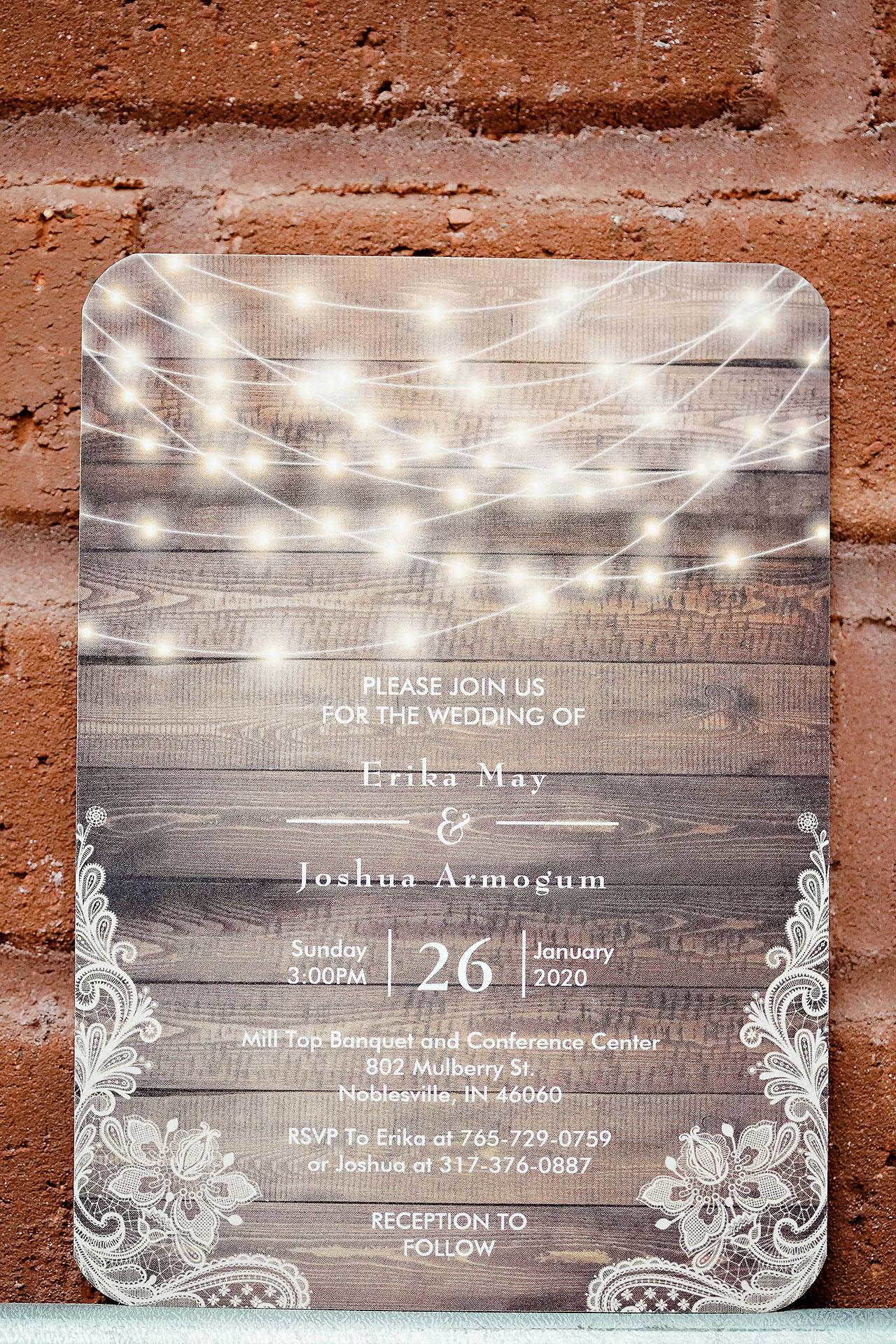 Erika Josh Mill Top Noblesville Wedding 004