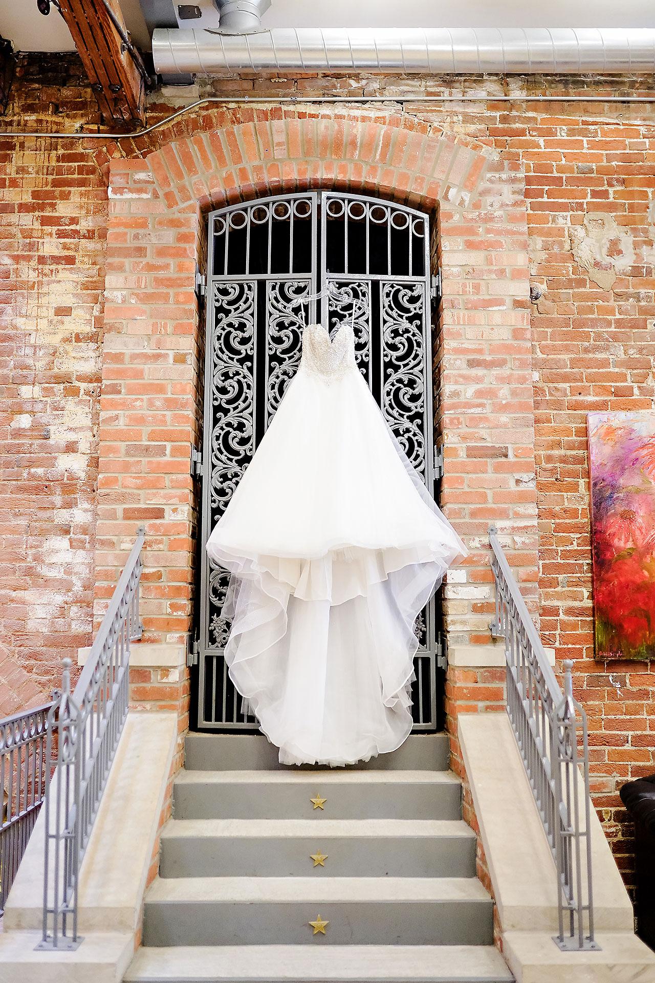 Erika Josh Mill Top Noblesville Wedding 001