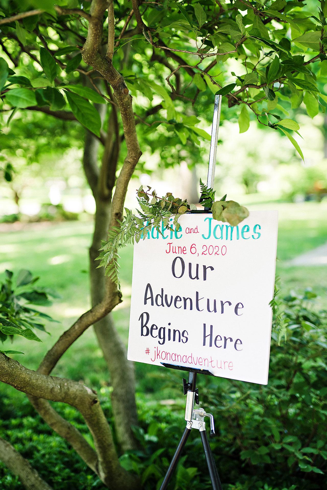 Katie James 004