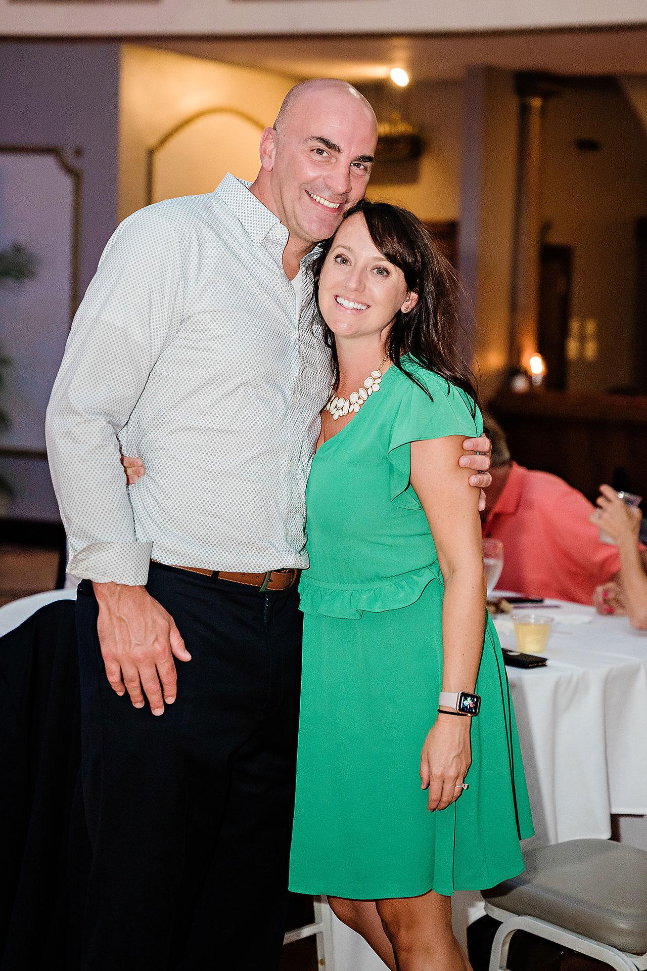 Kara Sean Fountain Square Theater Indianapolis Wedding 283