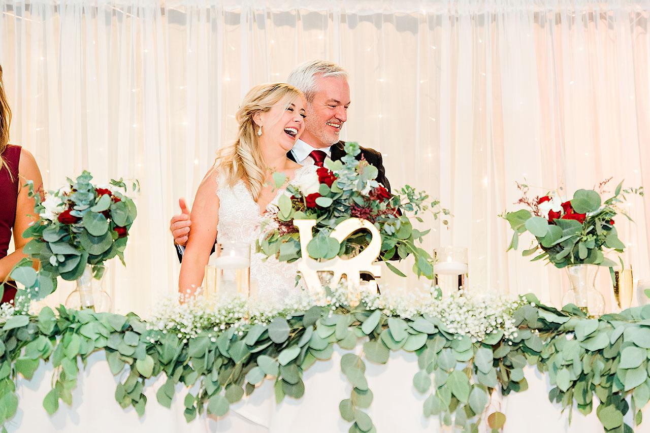 Kara Sean Fountain Square Theater Indianapolis Wedding 233
