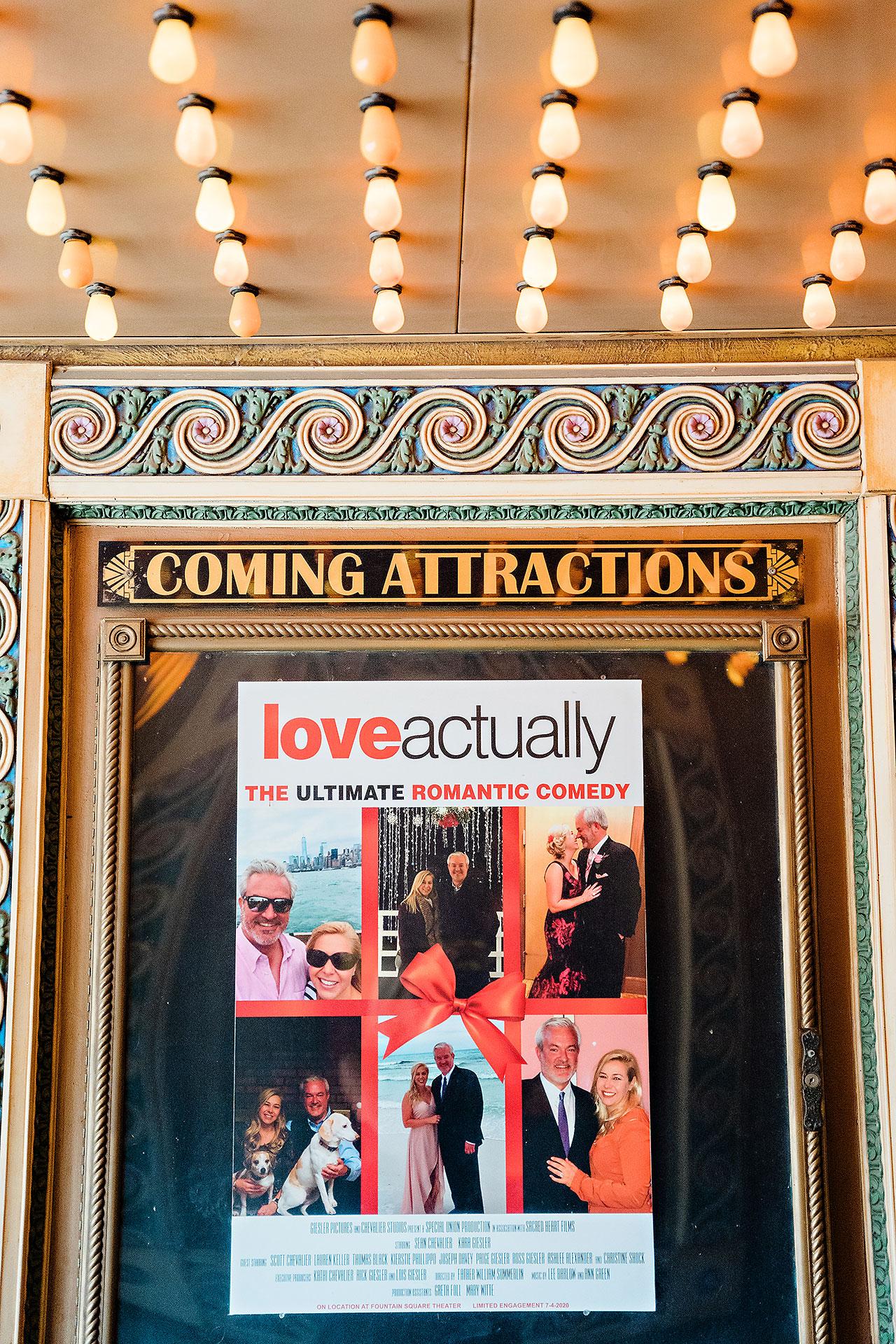 Kara Sean Fountain Square Theater Indianapolis Wedding 199