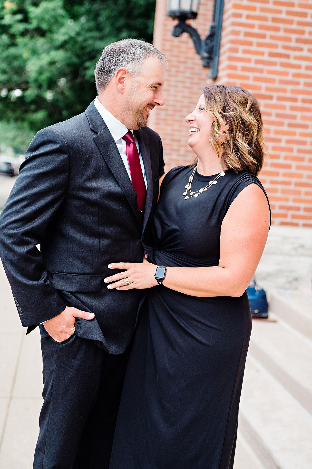 Kara Sean Fountain Square Theater Indianapolis Wedding 105